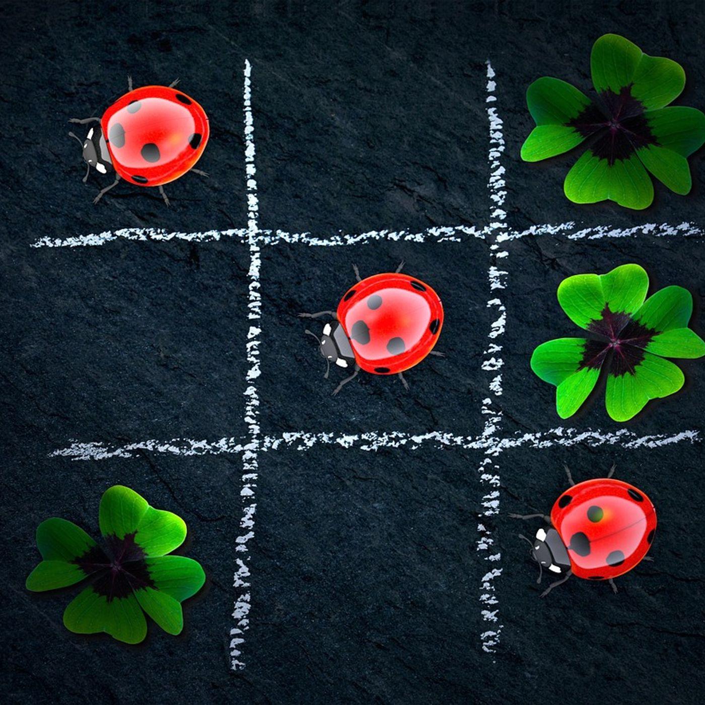 342- Anatomia della fortuna: fortunato o sfortunato? Il mindset delle persone fortunate!