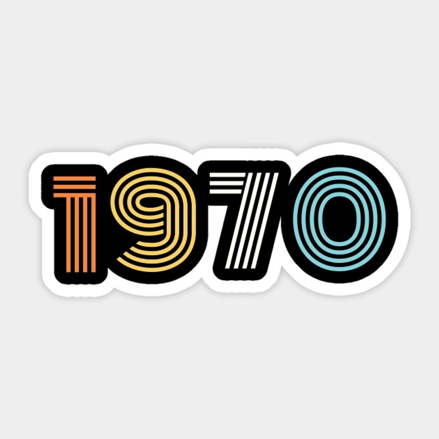 Reelin Sept 29 1970