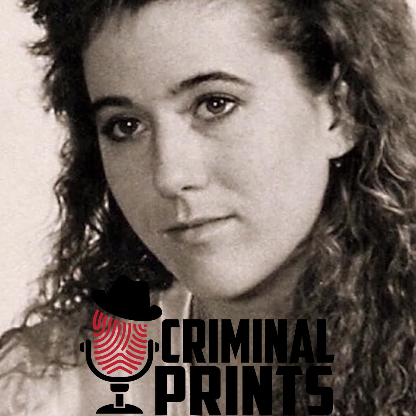 The disappearance of Tara Calico