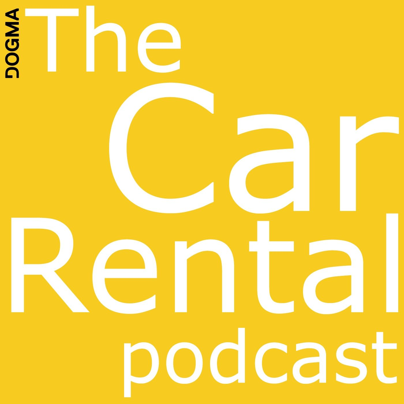 Car Rental and Covid: what is the forecast for 2021?