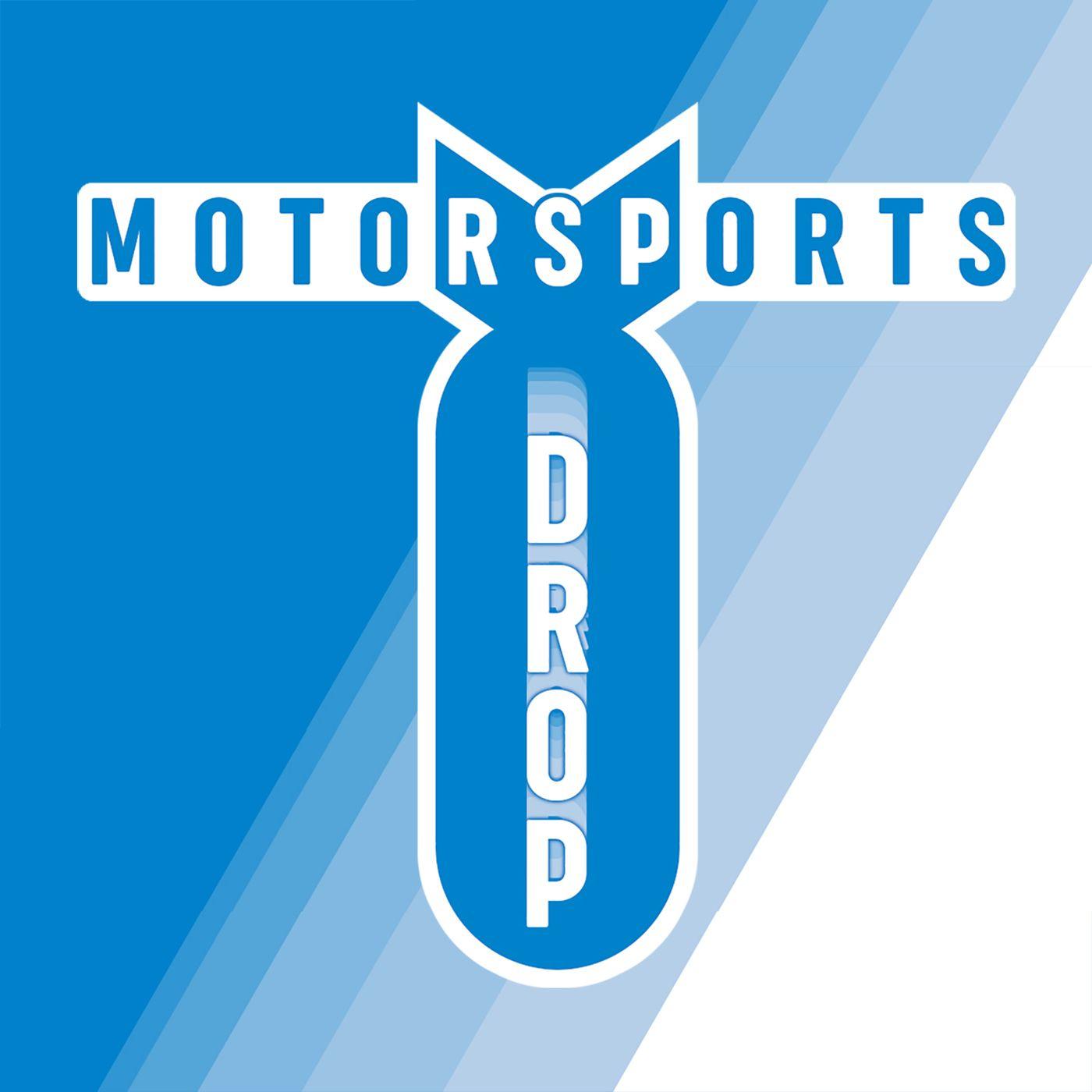 Motorsports Drop Dakar Daily: Stage 12