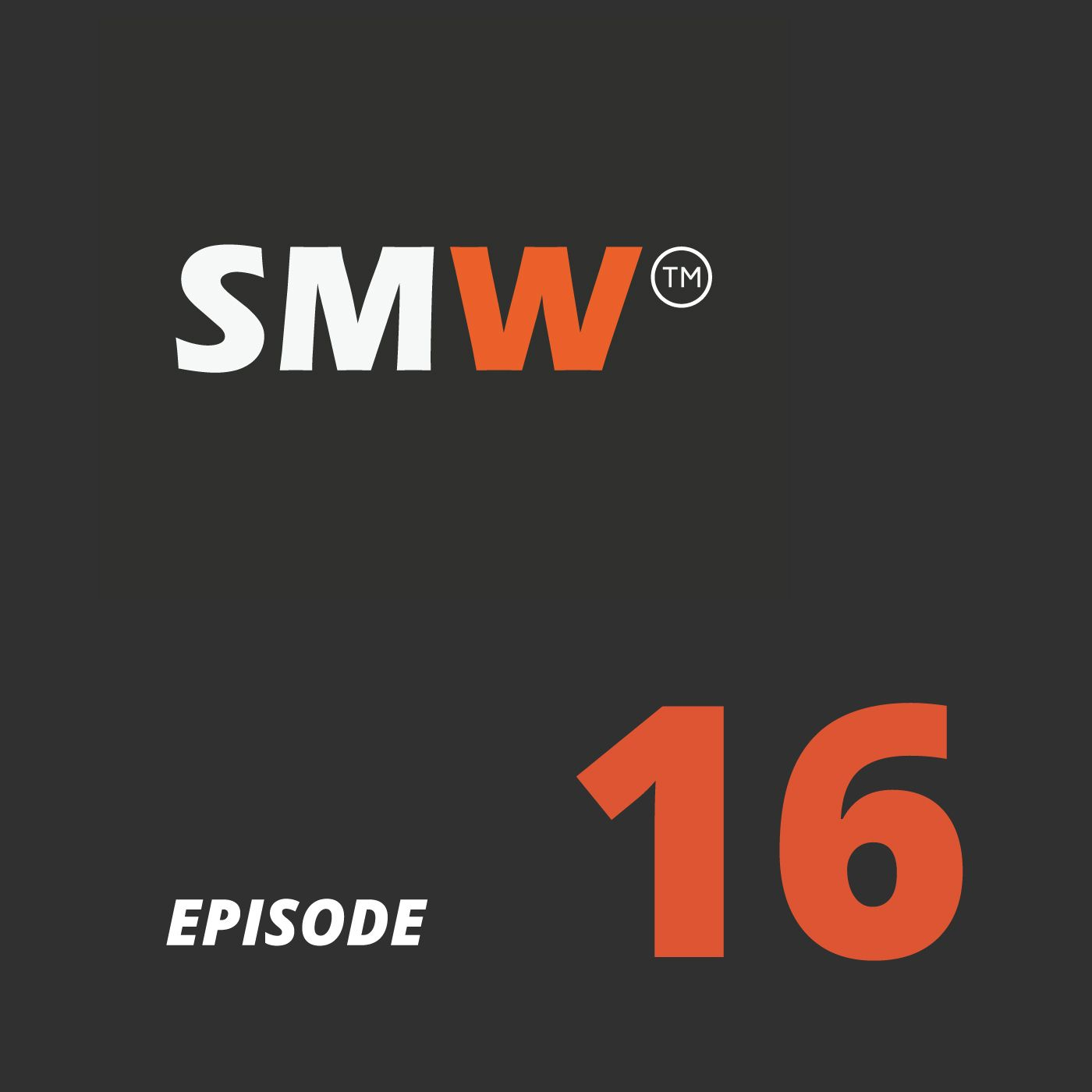 Ep. 16: Treating Athletes with a Cartilage Defect - Presented by MACI