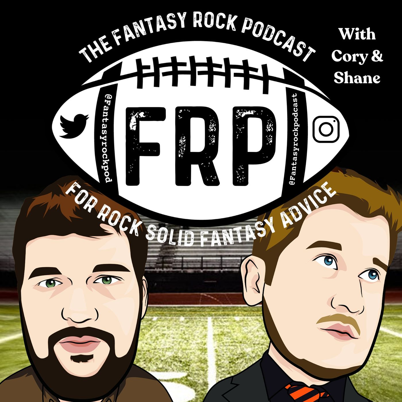 What Is On Your Fantasy Football Tombstone This Year?
