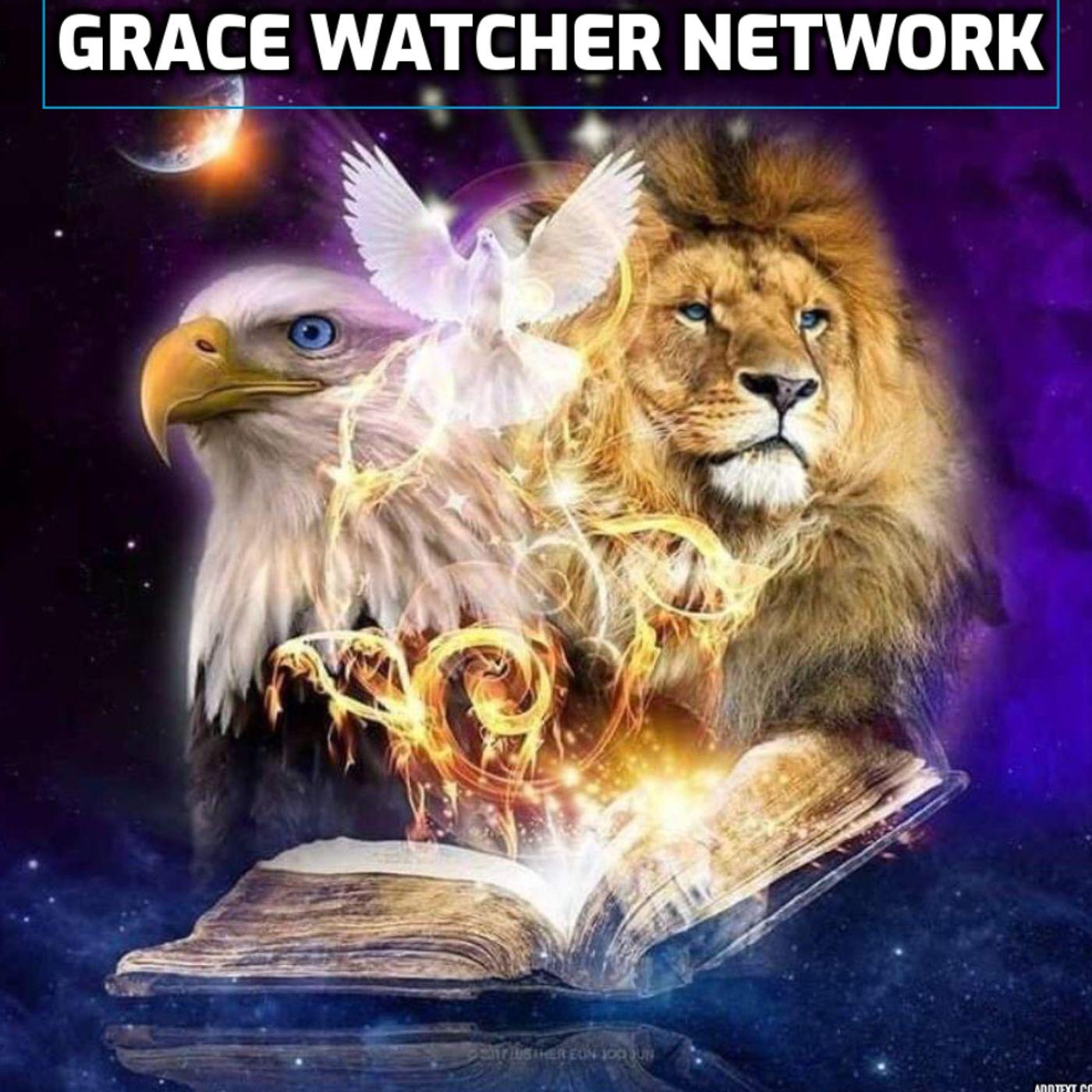 Grace Watcher Network- Tartaria- Hidden land Of erased History