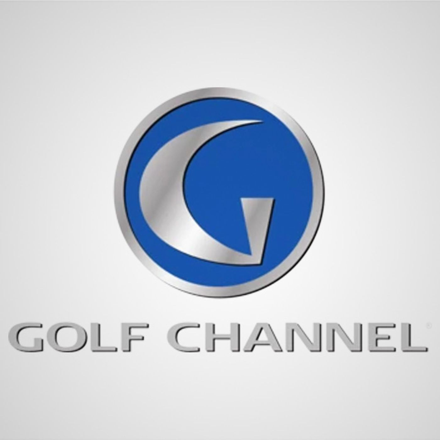 Michael Whalen: The Man Who Built The Golf Channel