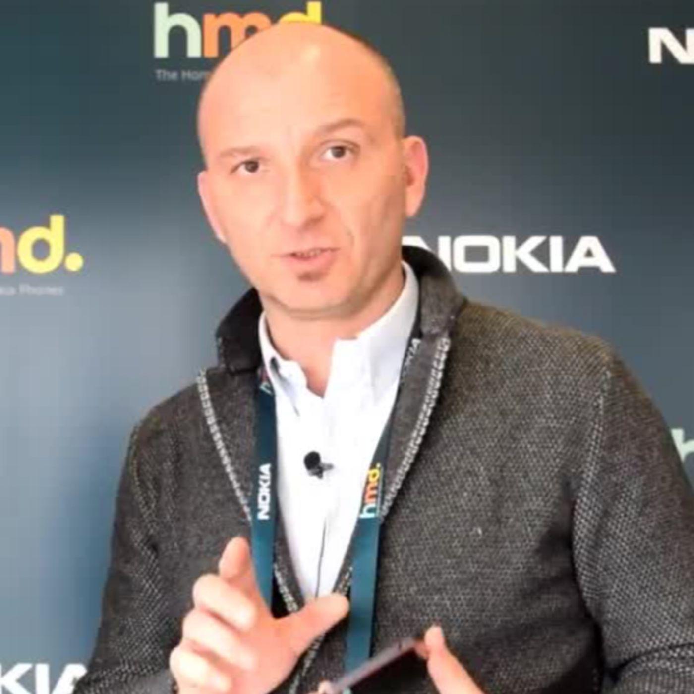 HMD Global e Nokia: come è andato il 2019, come sarà il 2020? Il commento di Alberto Colombo