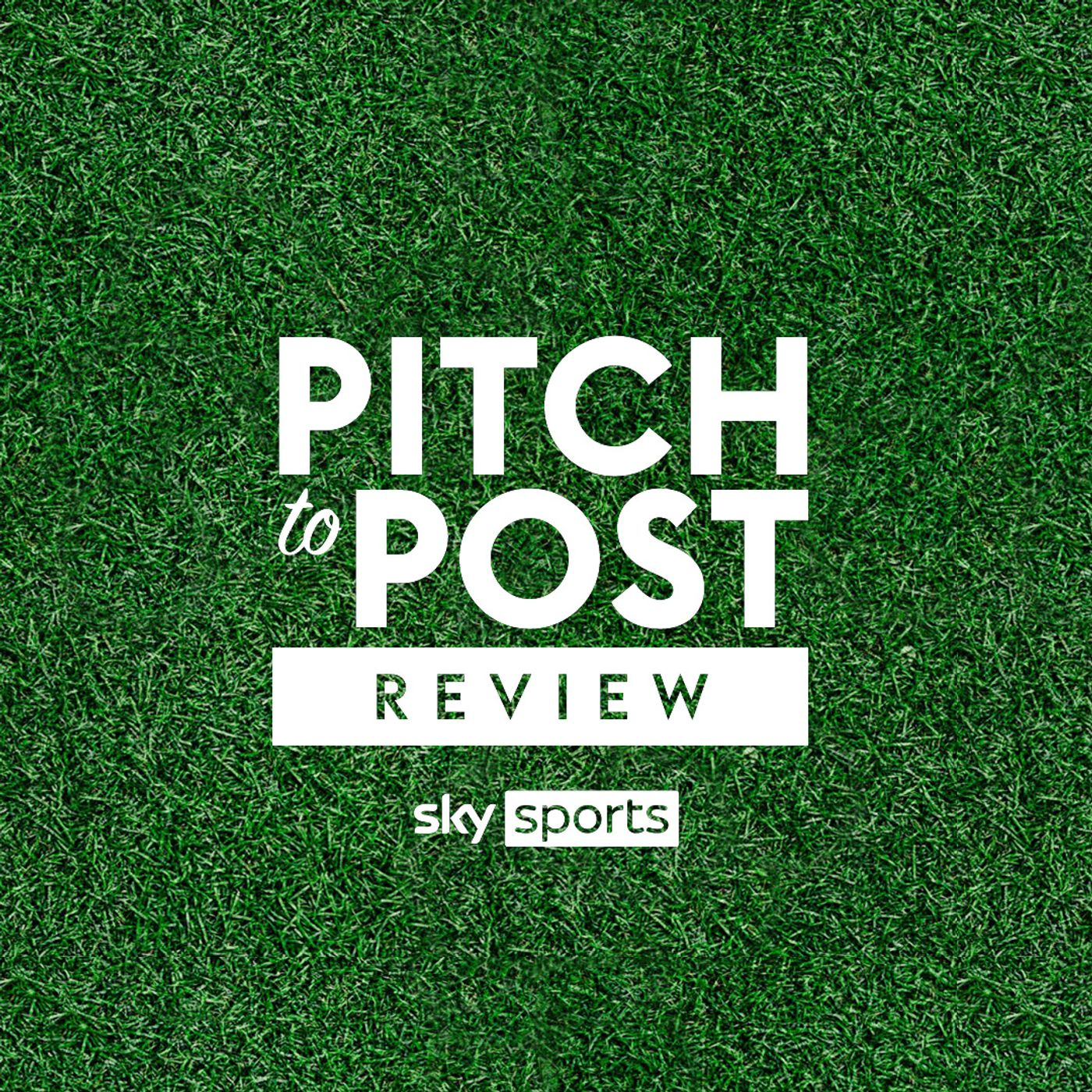 Pitch to Post Review: The perfect season for Jose? Why Jota is signing of the summer, and Martial's 'bizarre' form
