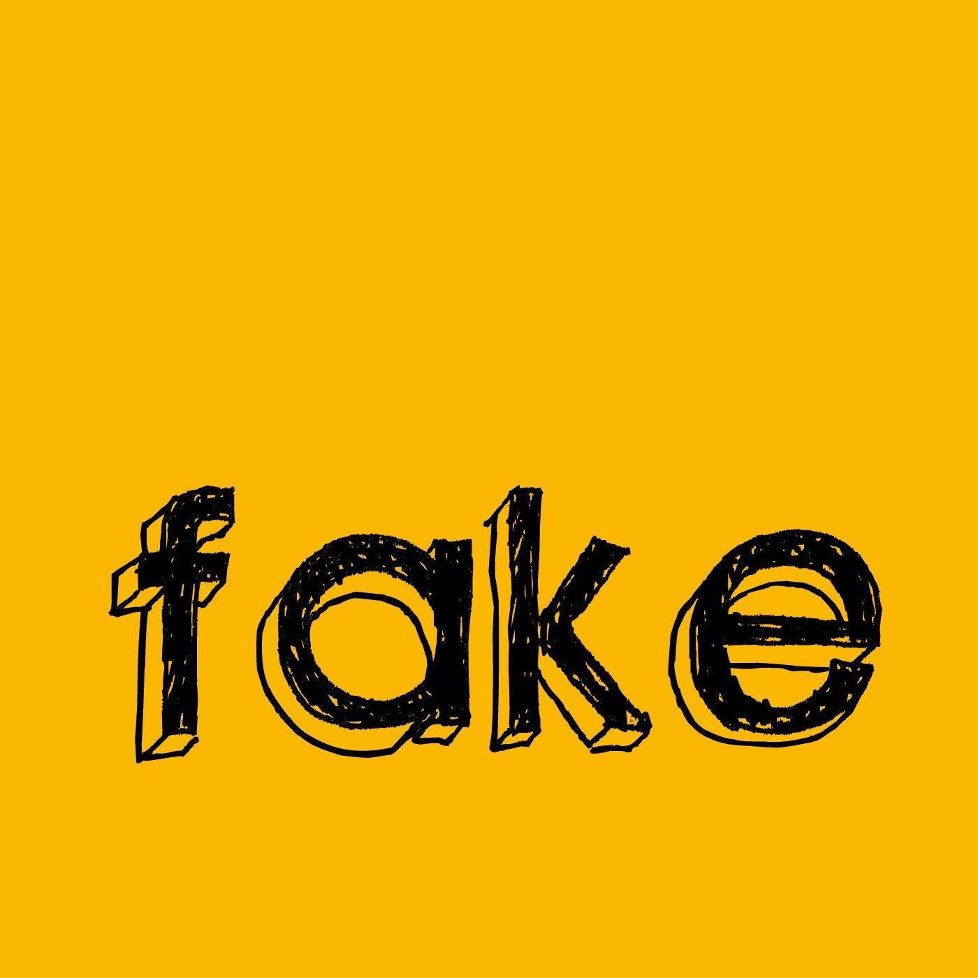 Fakeapps