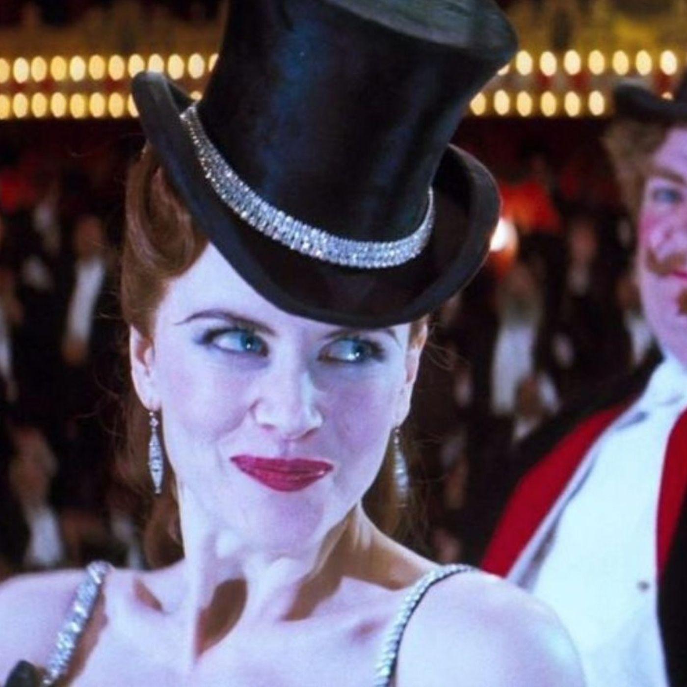 Moulin Rouge, il musical dell'eccesso diventato cult