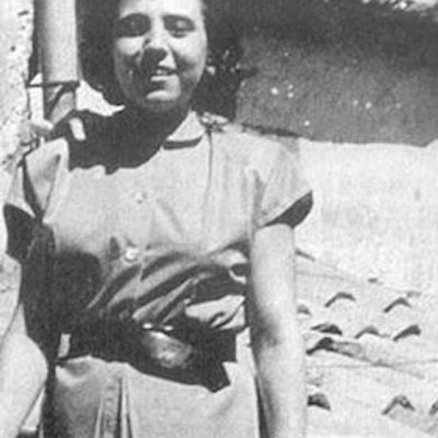 L'omicidio di Antonietta Longo