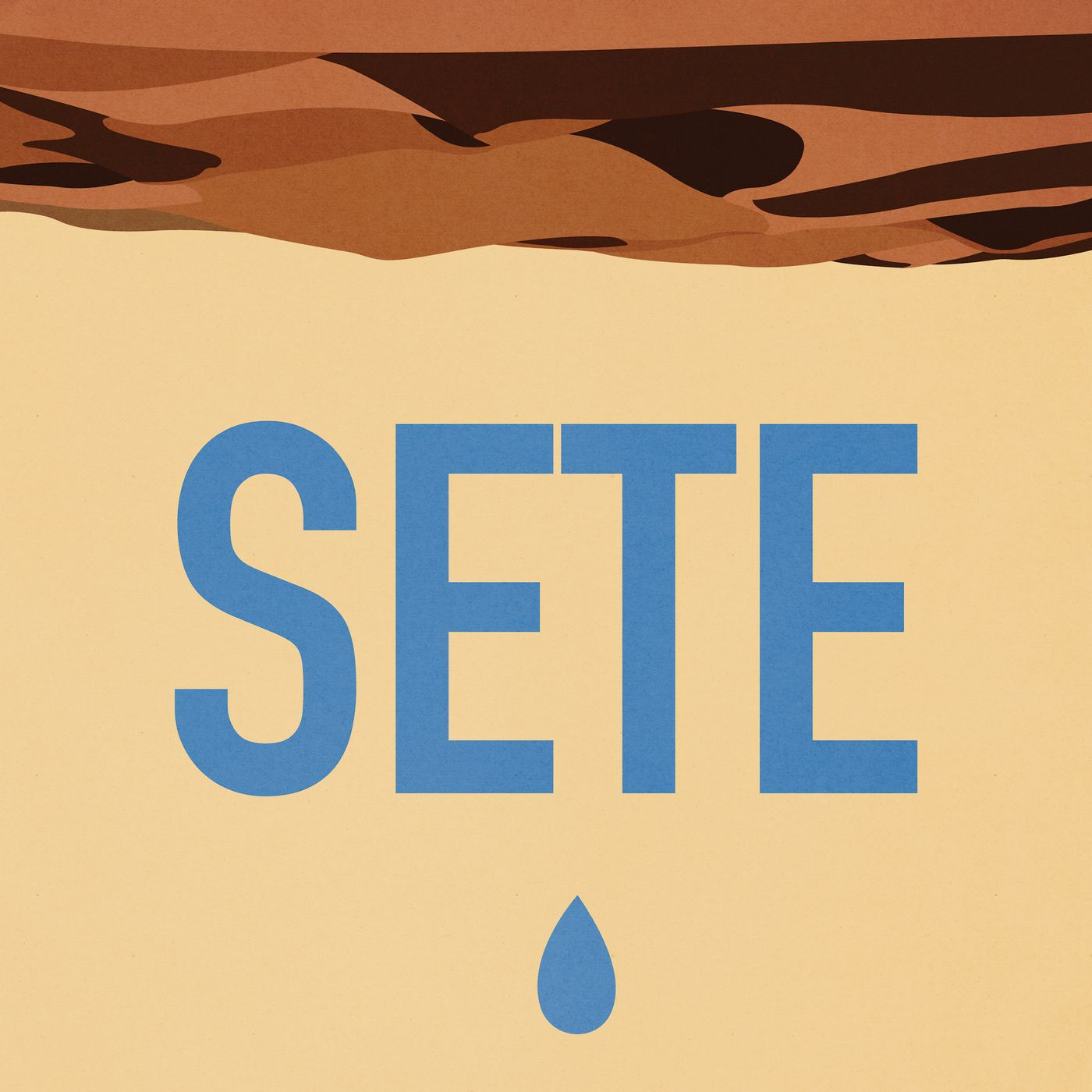 SETE - Il nuovo podcast dagli autori di VOIT