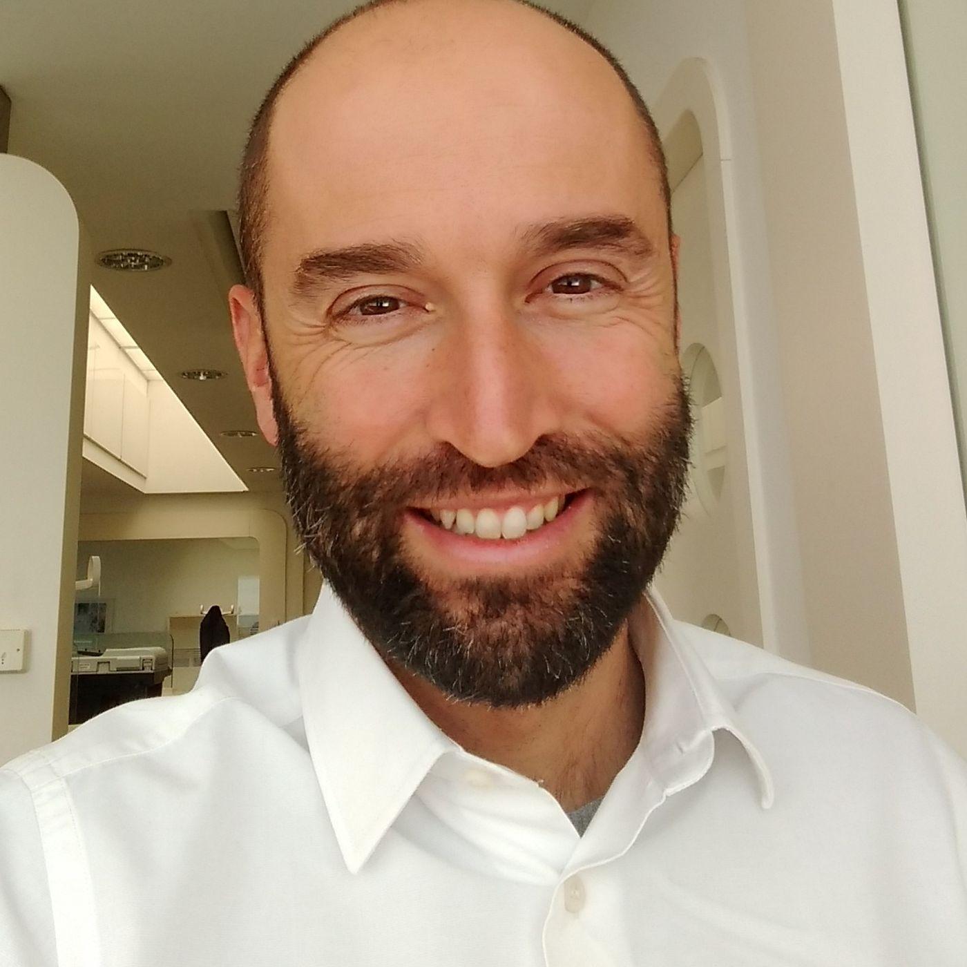 """SICUREZZA - Giacomo Monari (March Networks): """"Telecamere e cybercrime, ecco cosa si rischia"""""""