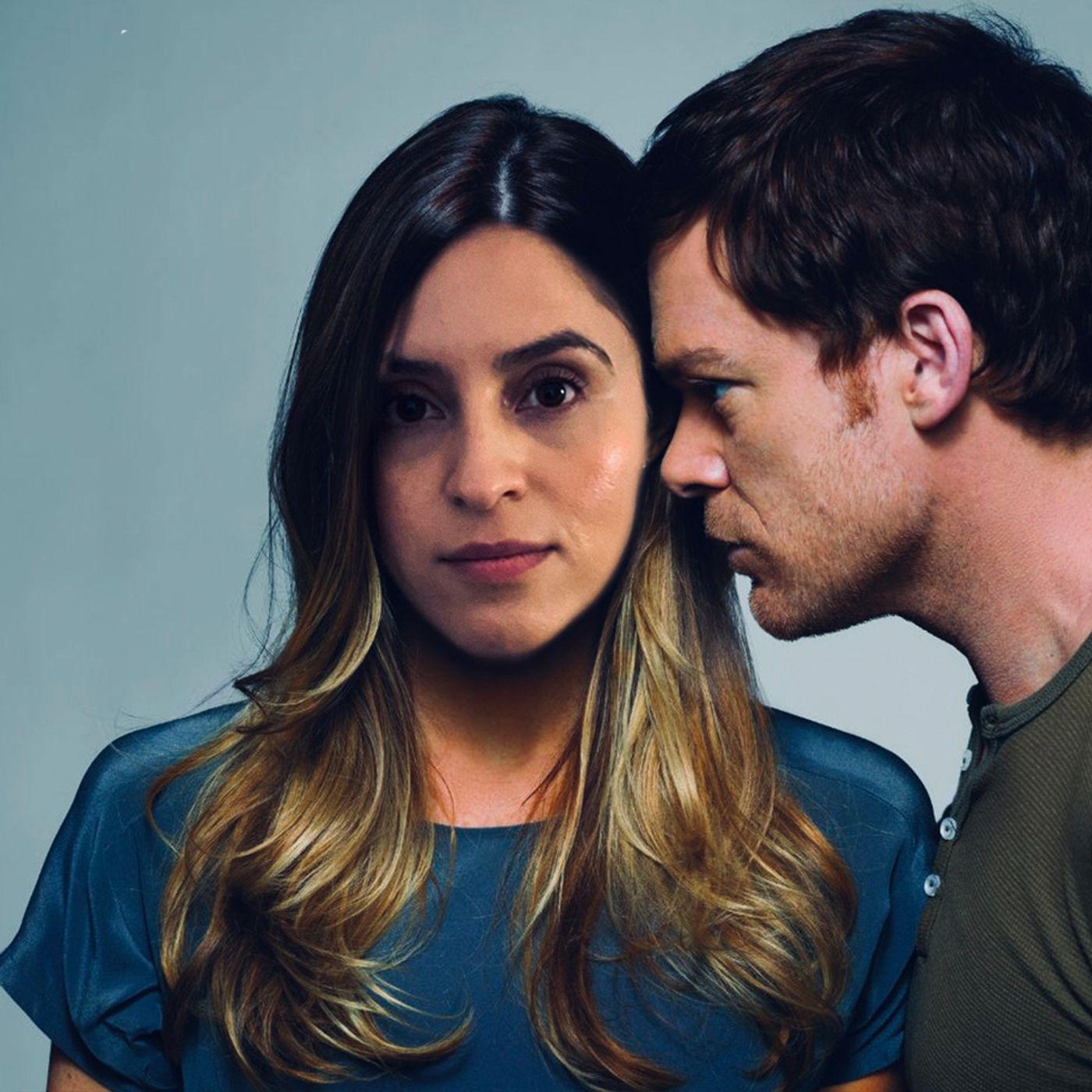 Full Show: Baby Dexter's new love