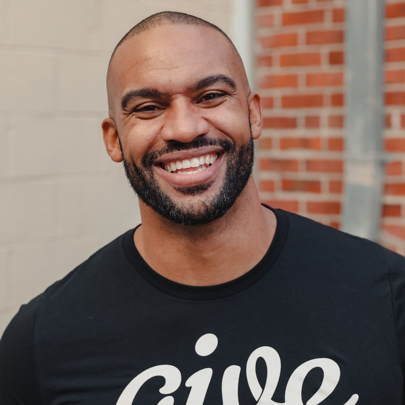 Former Steelers LB, Anthony Trucks: Fall in Love with the Day & not the Destination!