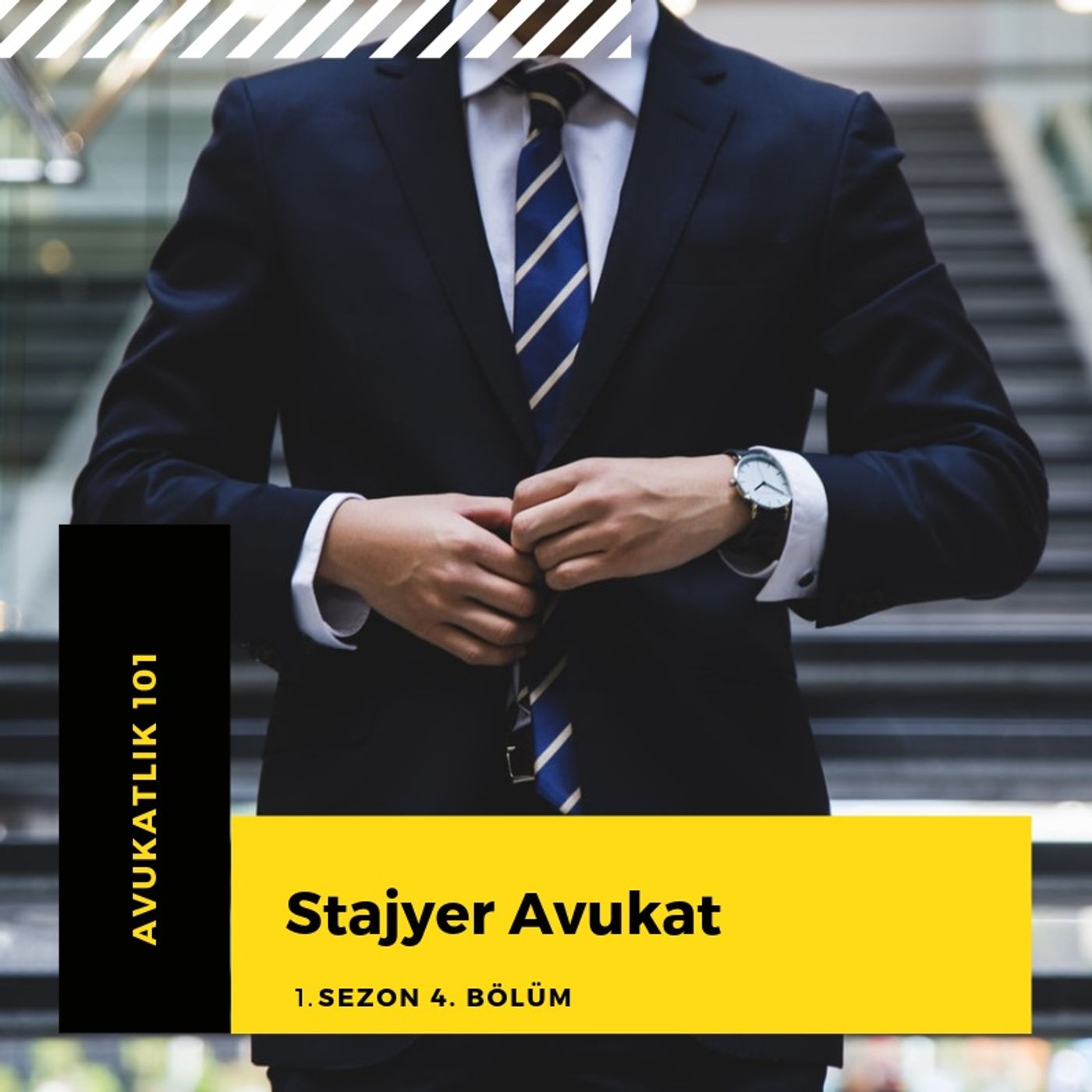 Stajyer Avukatlık.04