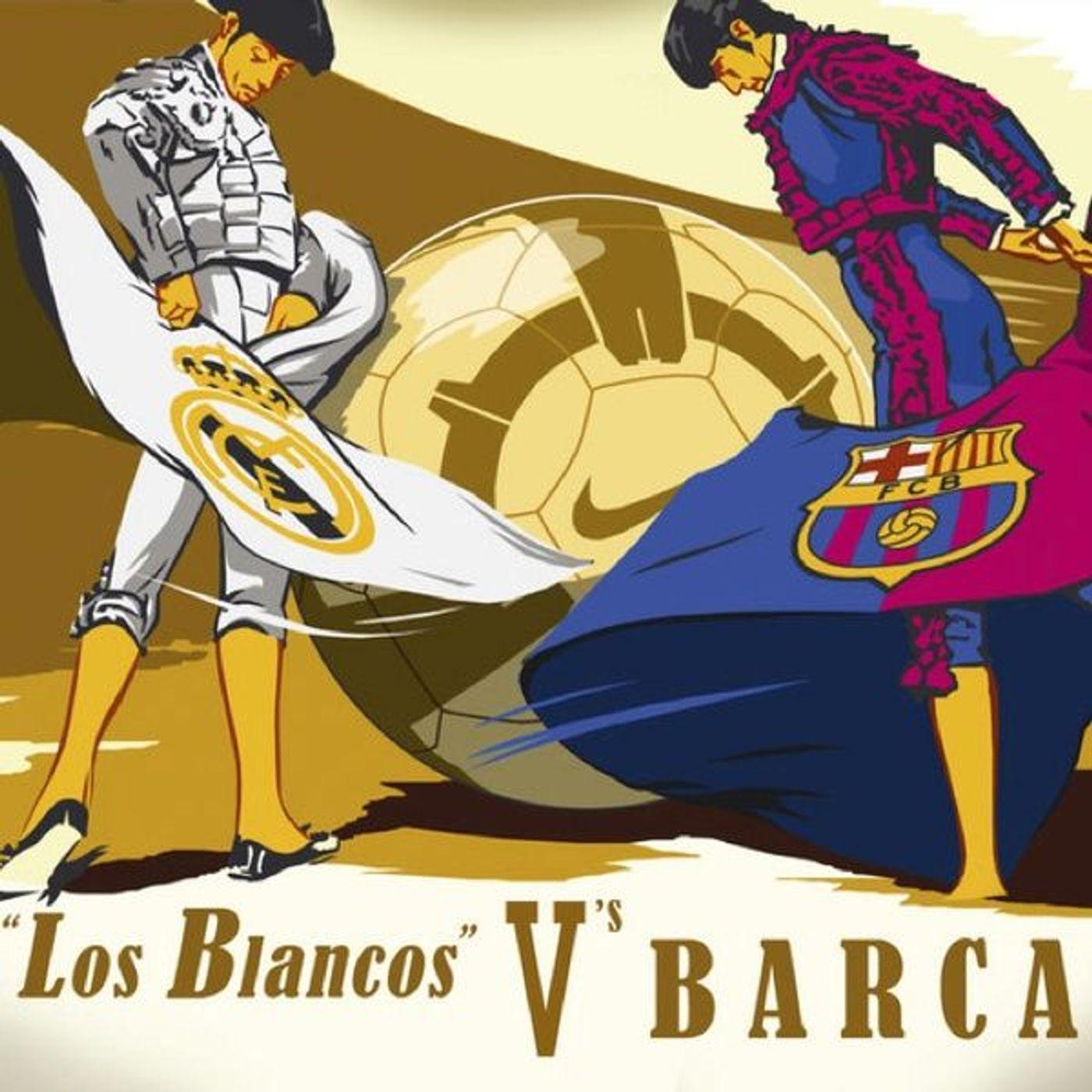 Euro Trip: Soccer Weekend (Best Bets Across Continental Europe 04/10 - 04/11)