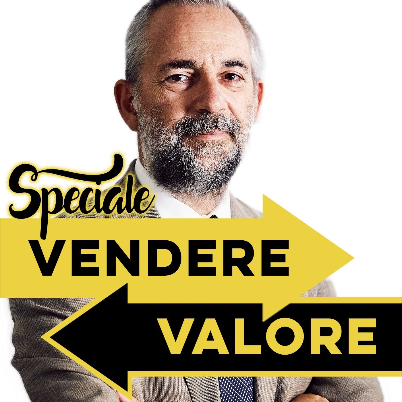 Speciale Marketers (interviste a Losacco e Boin)