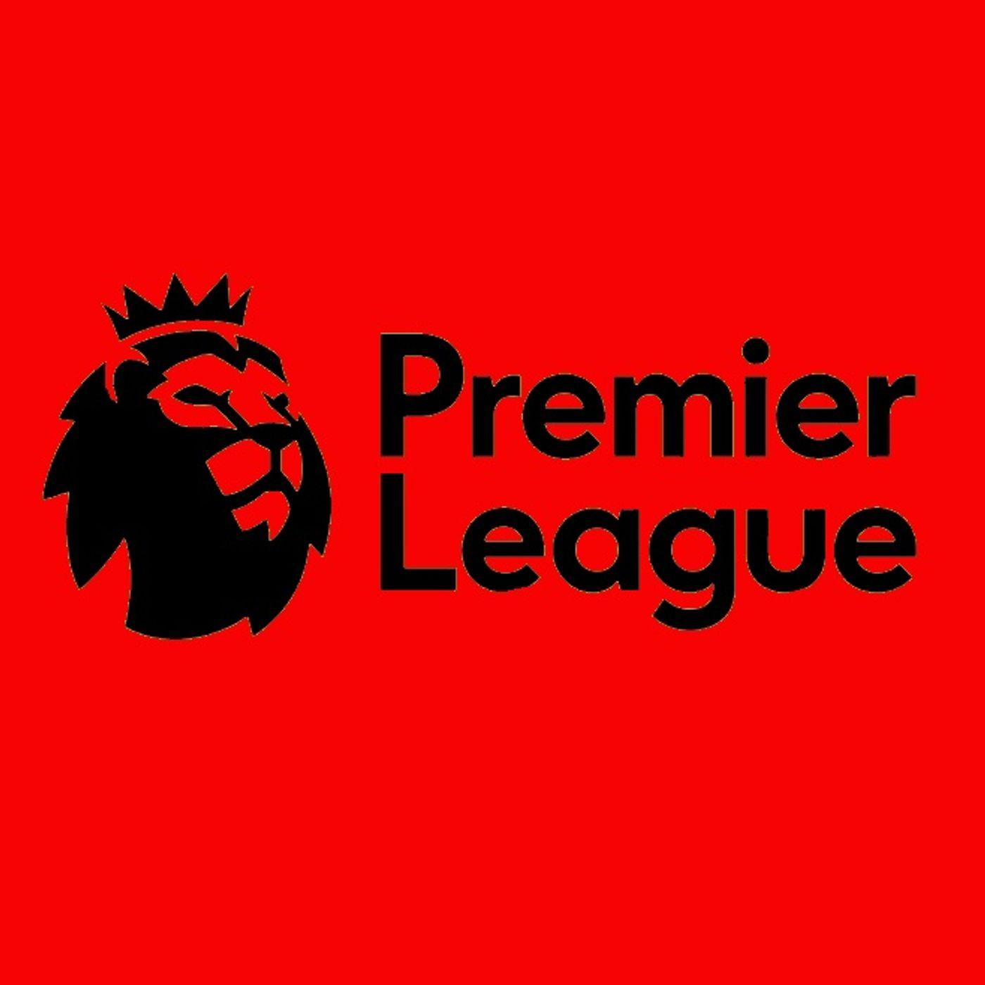 Messi e preview Premier League 2021-2022