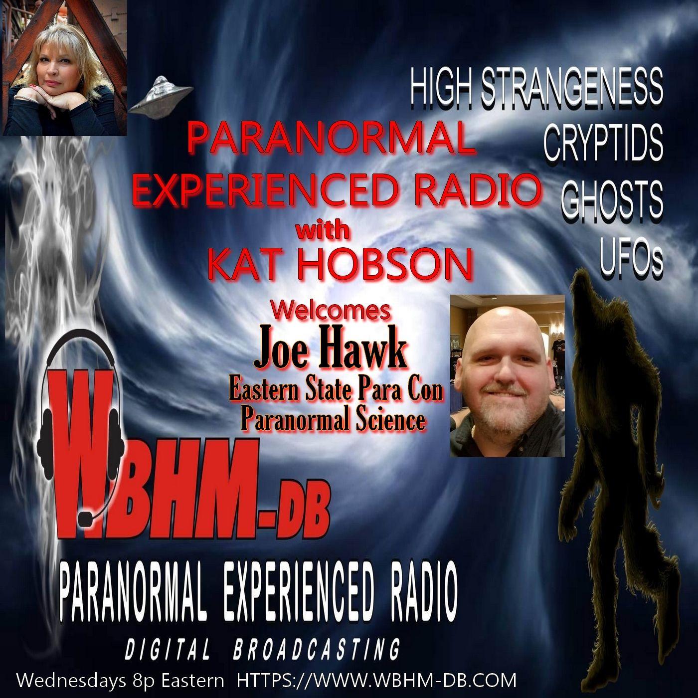 Joe Hawk 8.26.19