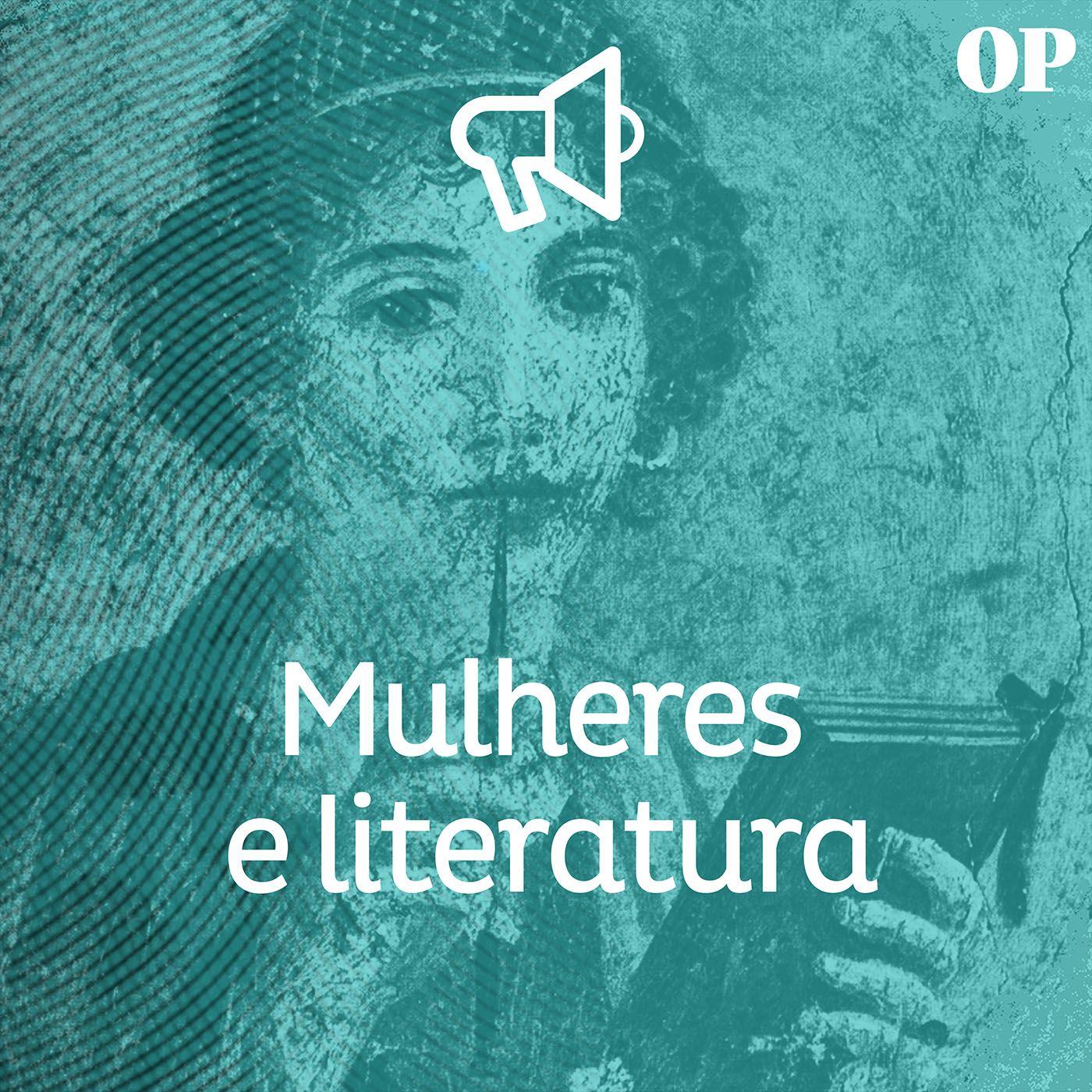 #36 - Mulher e Literatura