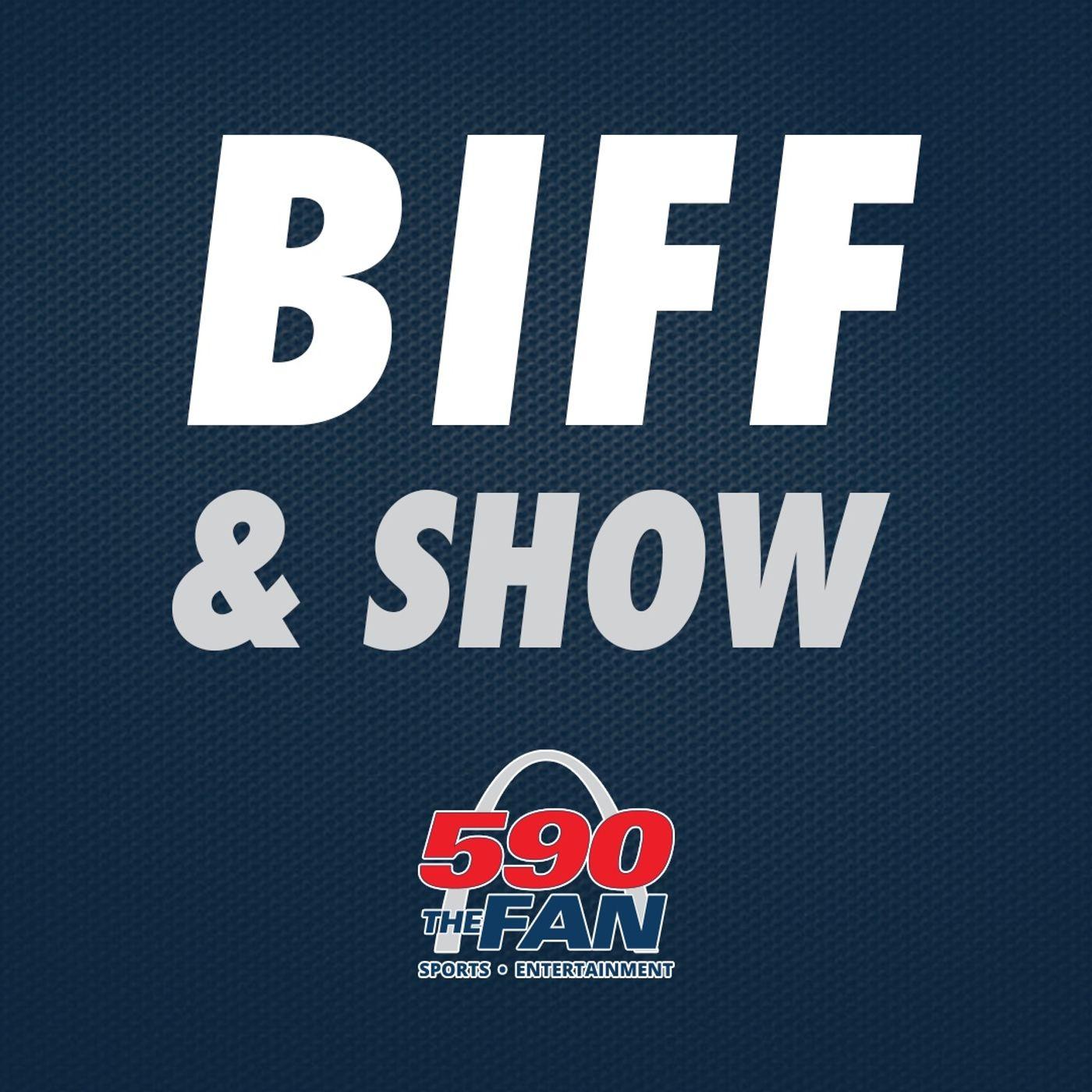 Biff & Show