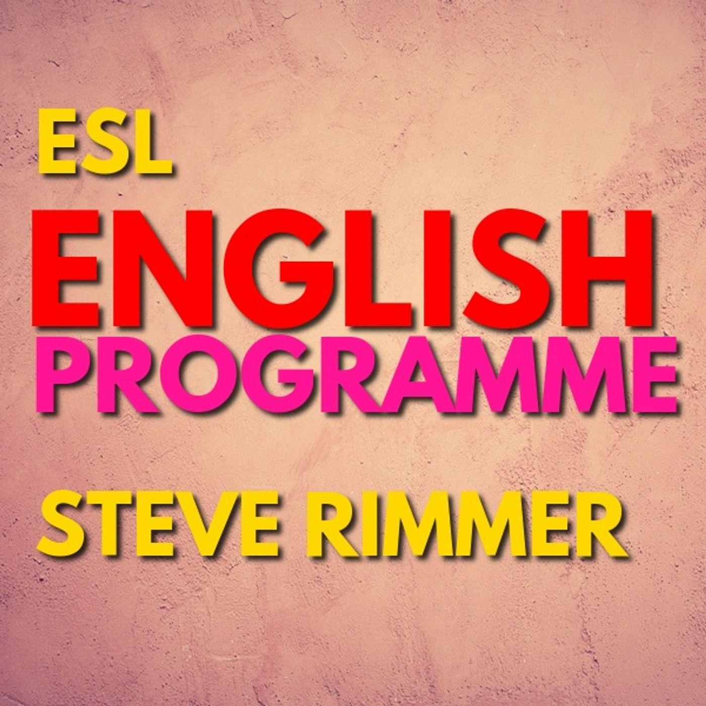 Steve Rimmer - 081219222