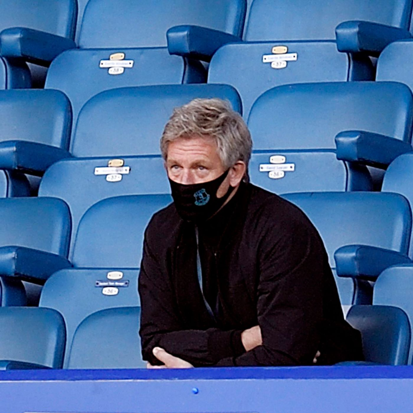 Analysing Everton: Where Everton's season went wrong & how Marcel Brands and Carlo Ancelotti fix it this summer