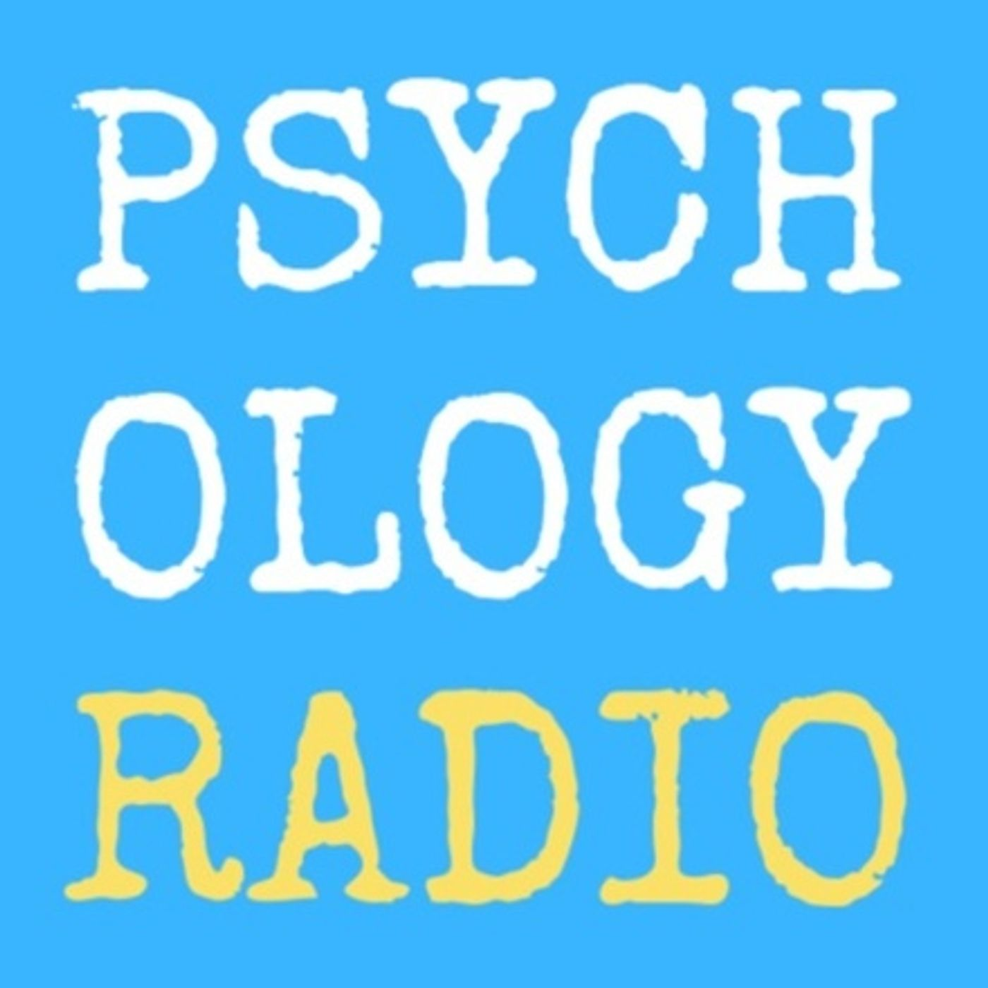 Episode 4850 - BiteSize Psychology