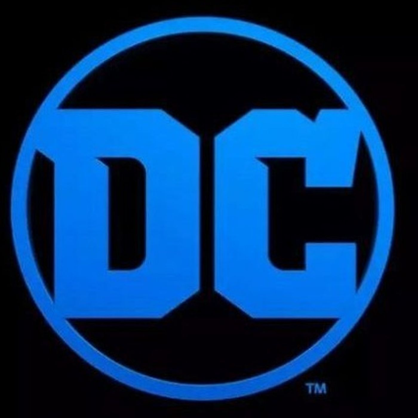 Episode 95: DC Fandome