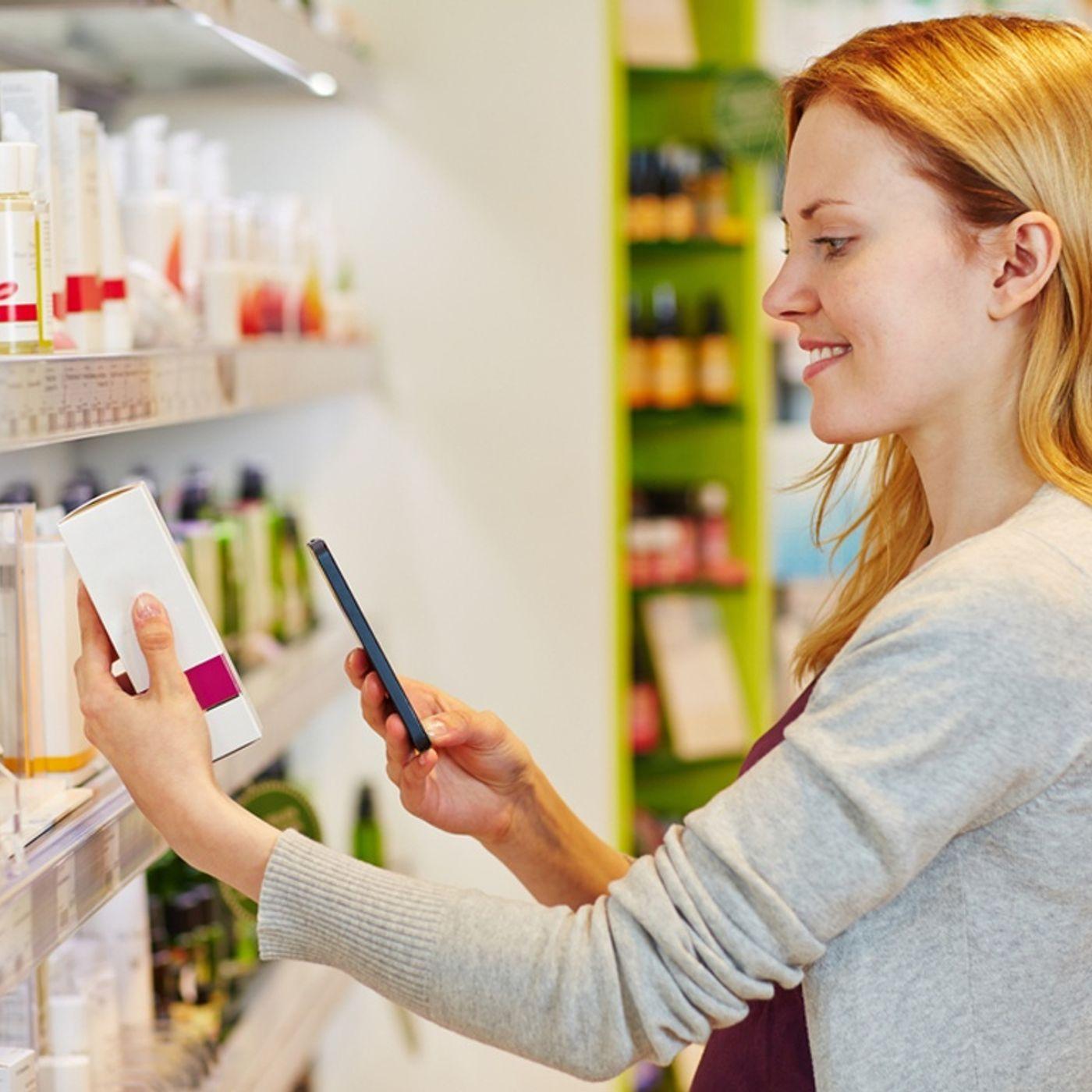 """RADIO ANTARES VISION - Il trend """"Safe Beauty"""" traina la ripresa del mercato cosmetico"""