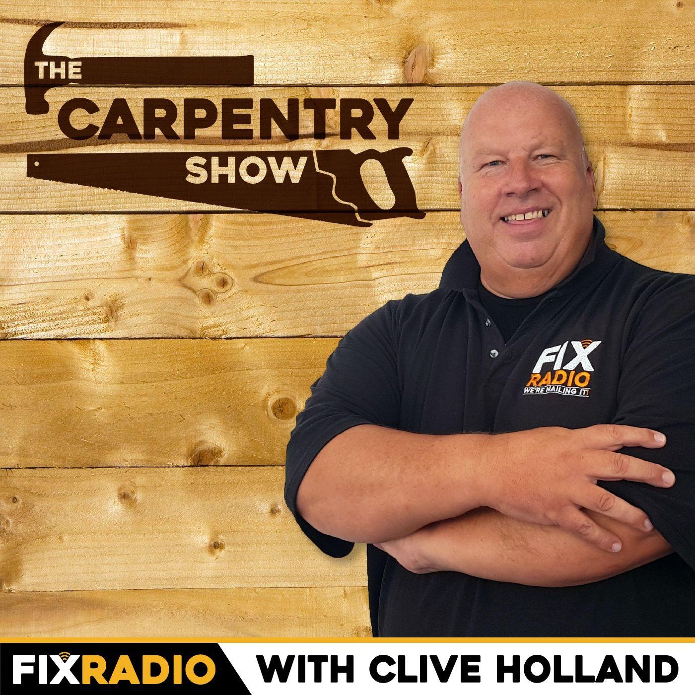 The Carpentry Show
