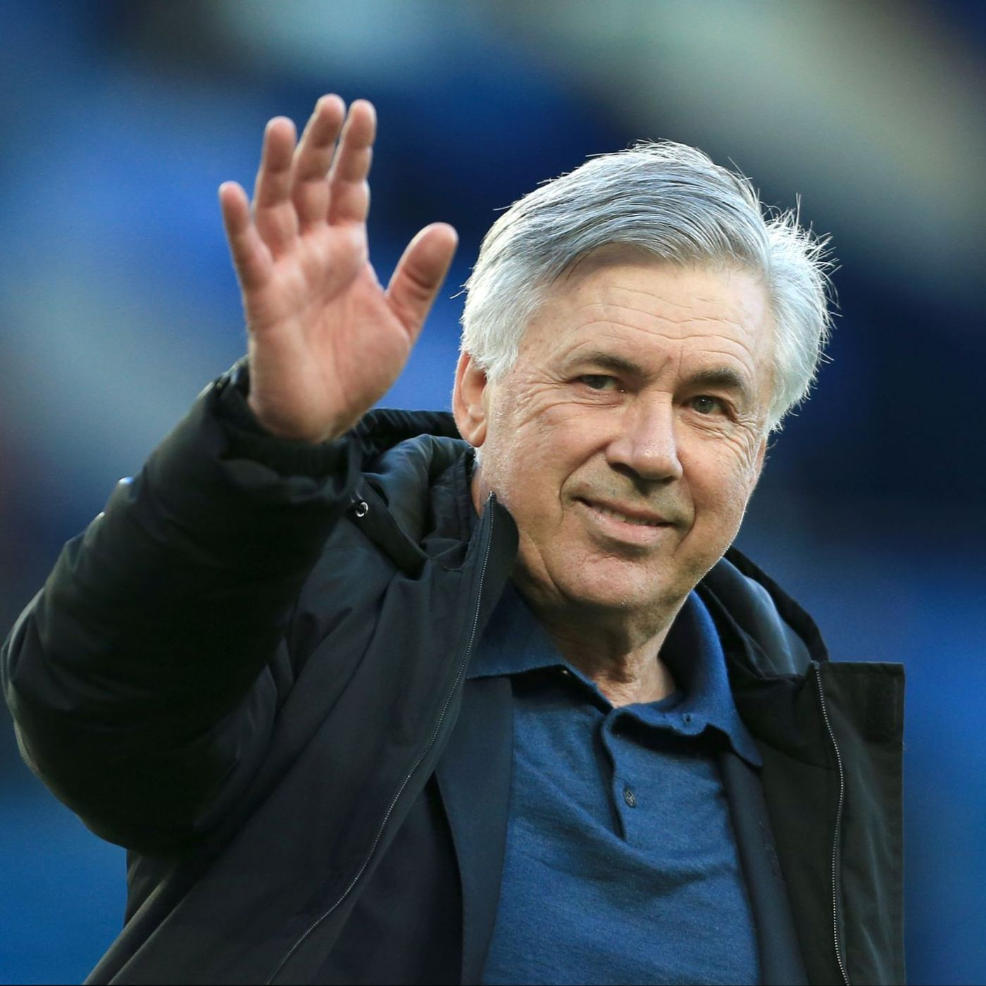 Royal Blue: Carlo Ancelotti walks out to rejoin Real Madrid | Why, what next & who do the Blues turn to now?