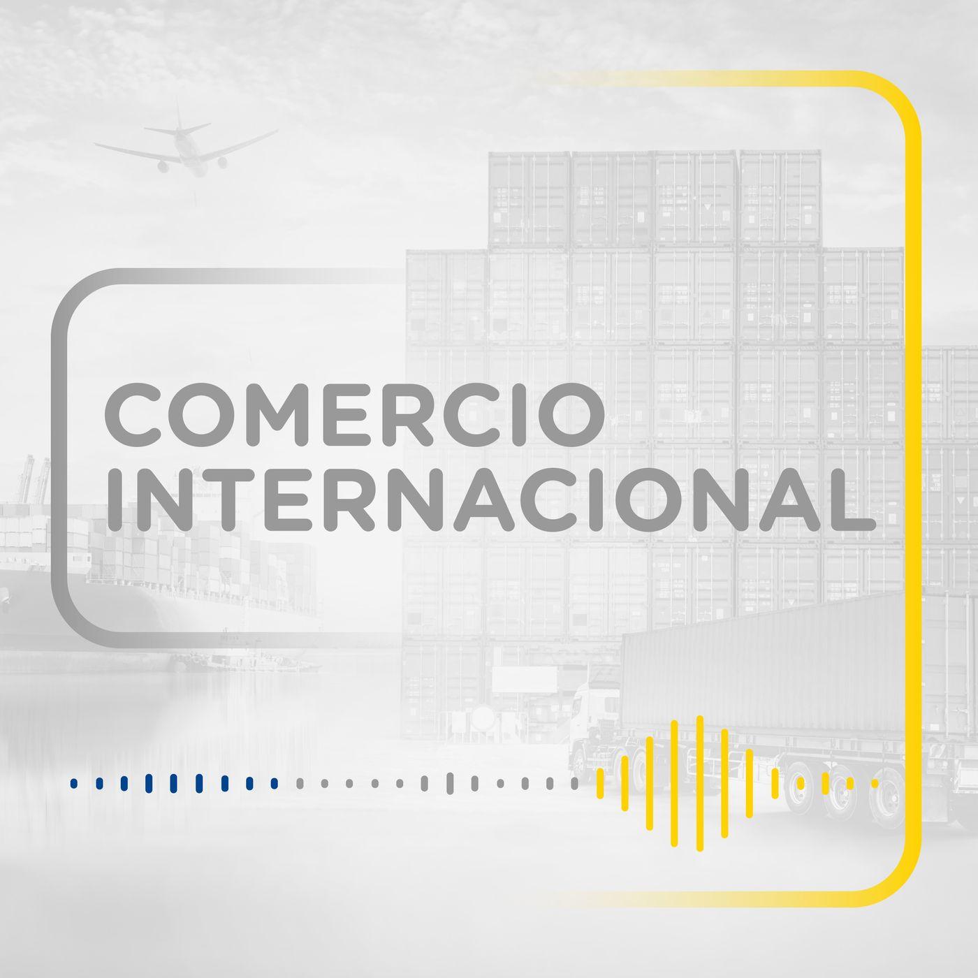 EP 01: Acuerdo de Alcance Parcial de Naturaleza Comercial