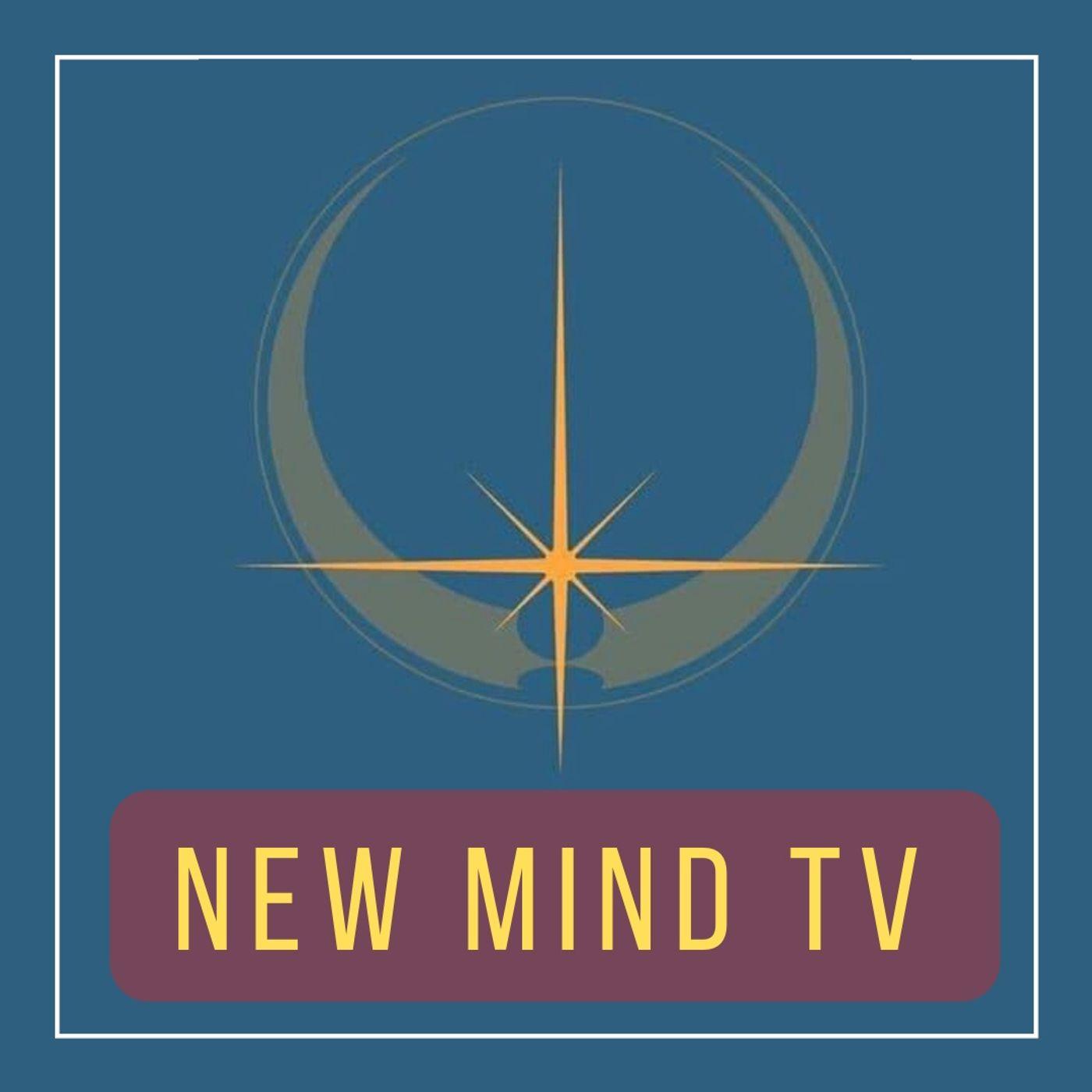 Il Simbolo Perduto | Simbolo: esoterismo o comunicazione non verbale? | Con Francesco Bernabucci
