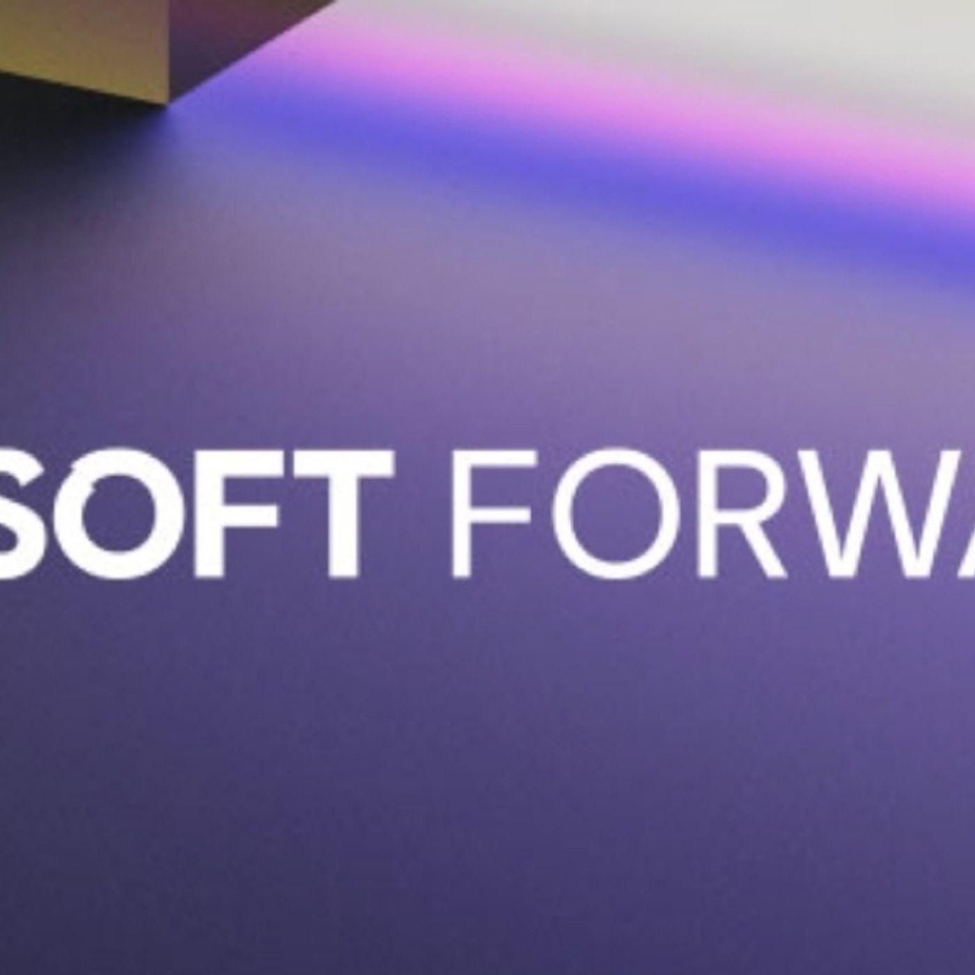 E3 2021: Ubisoft Forward Post-Show