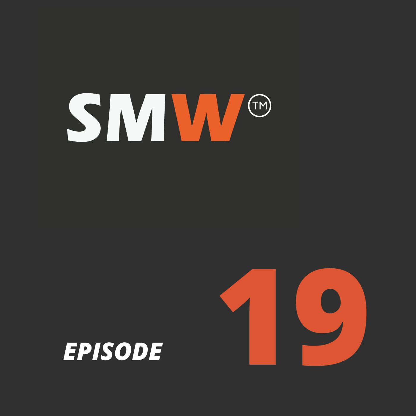 Ep. 19: Common Injuries of the Weekend Warrior with Casey Gray, PT, DPT