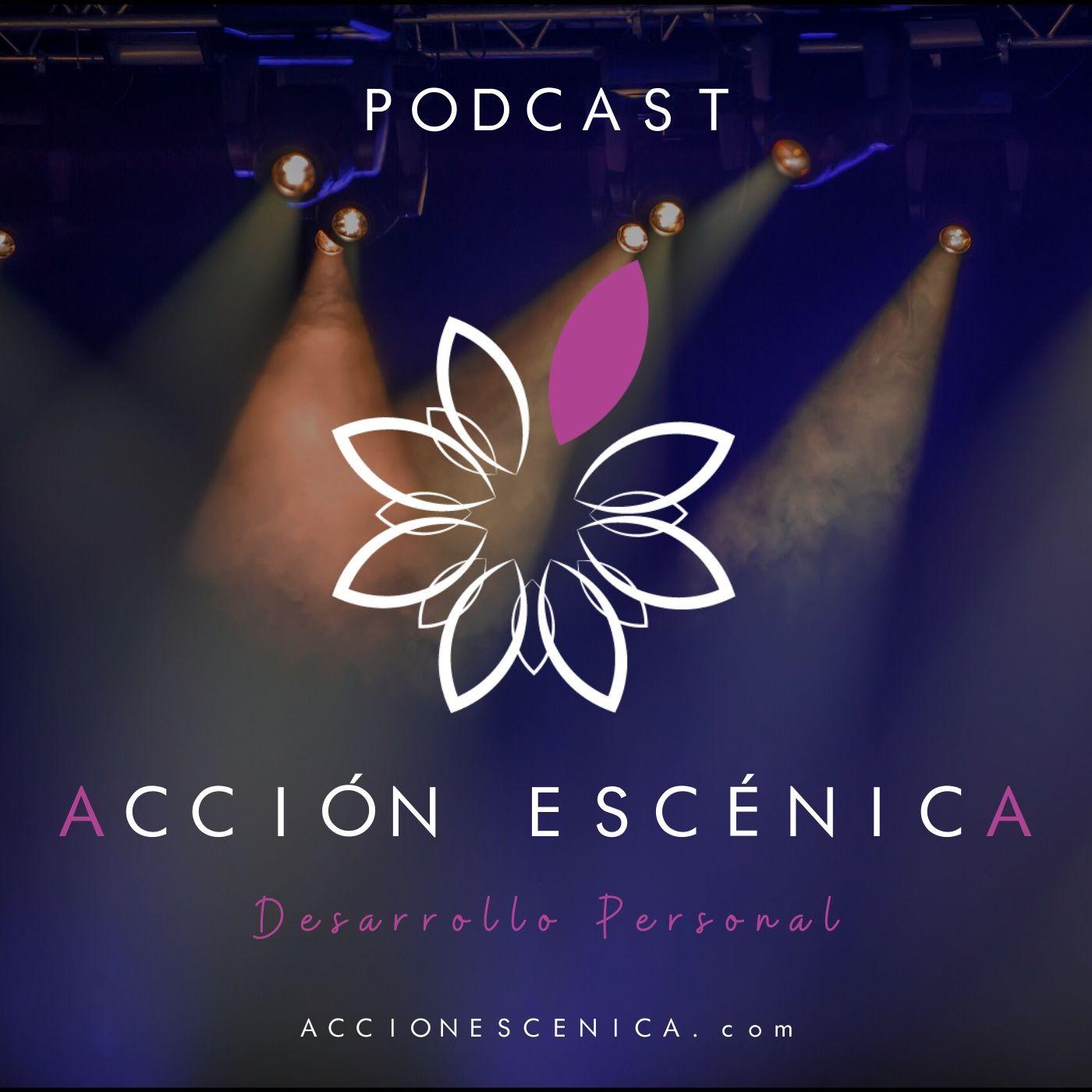 Eneagrama para actores. Entrevista a Pedro Espadas.