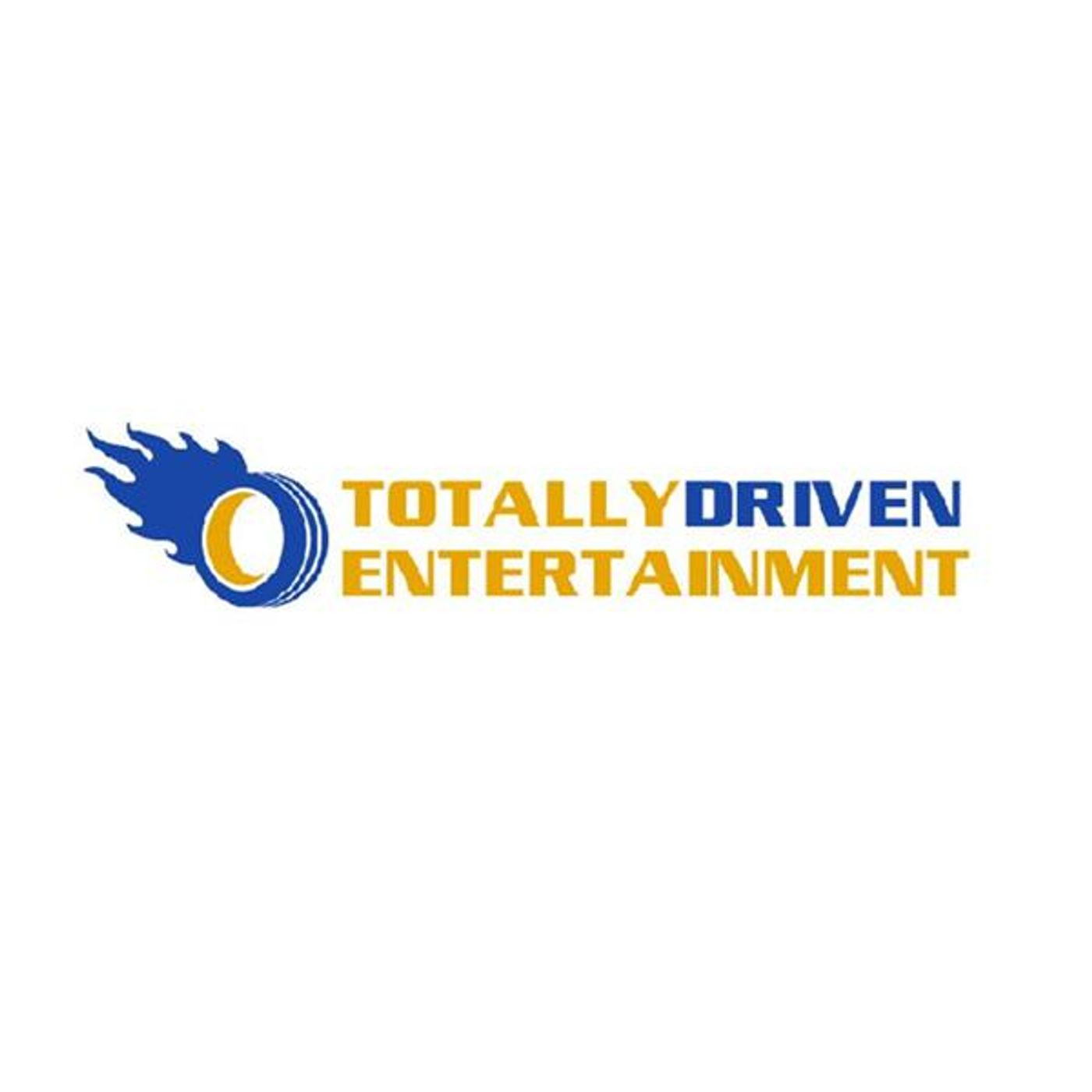 Totally Driven Entertainment Radio