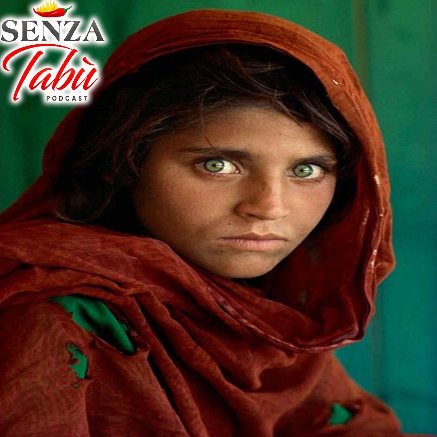 AFGHANISTAN PRIMA E DOPO I TALEBANI ⚠️ LA VERITÀ