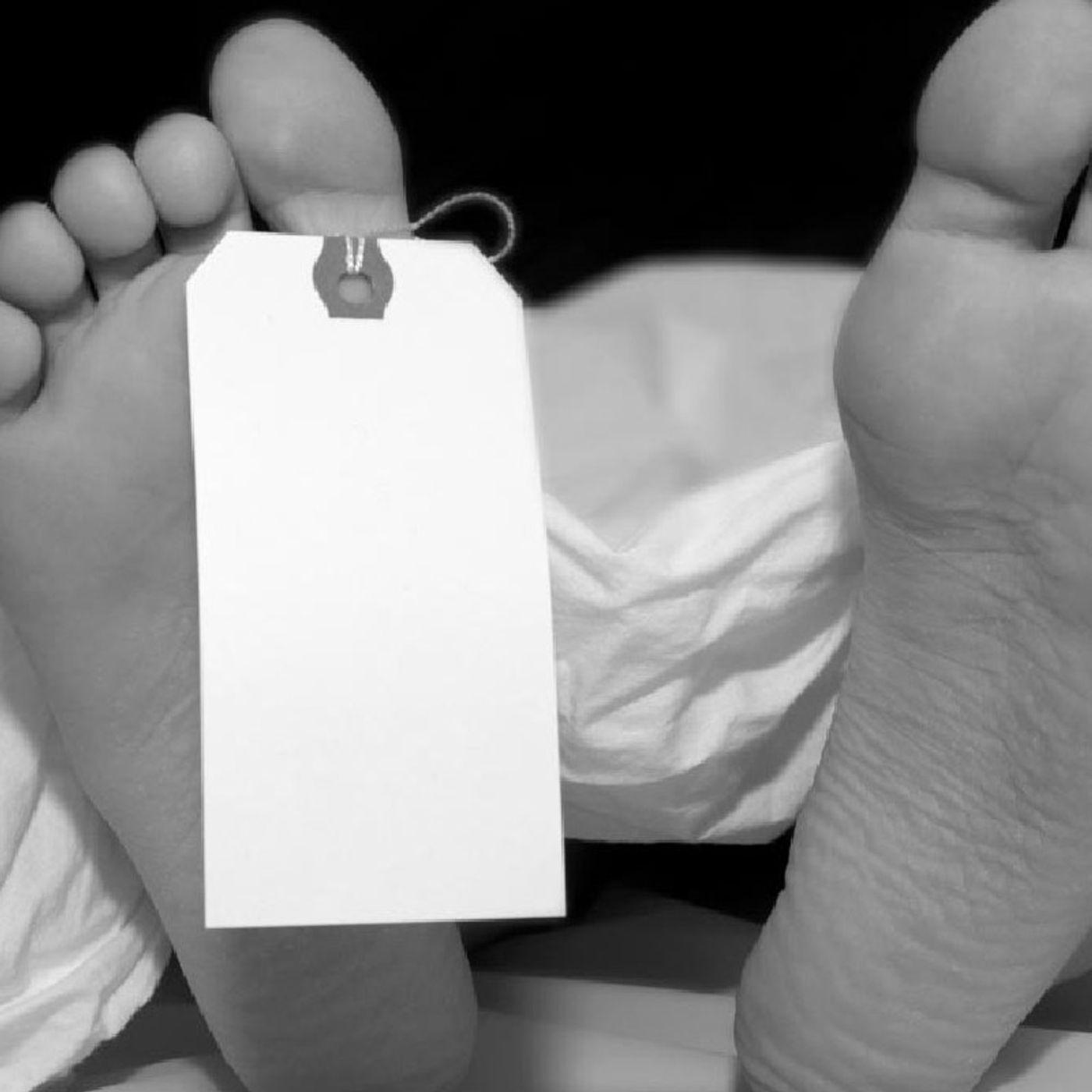 Episode 1327 - Leading Vaccine Scientist Dies of COVID-19