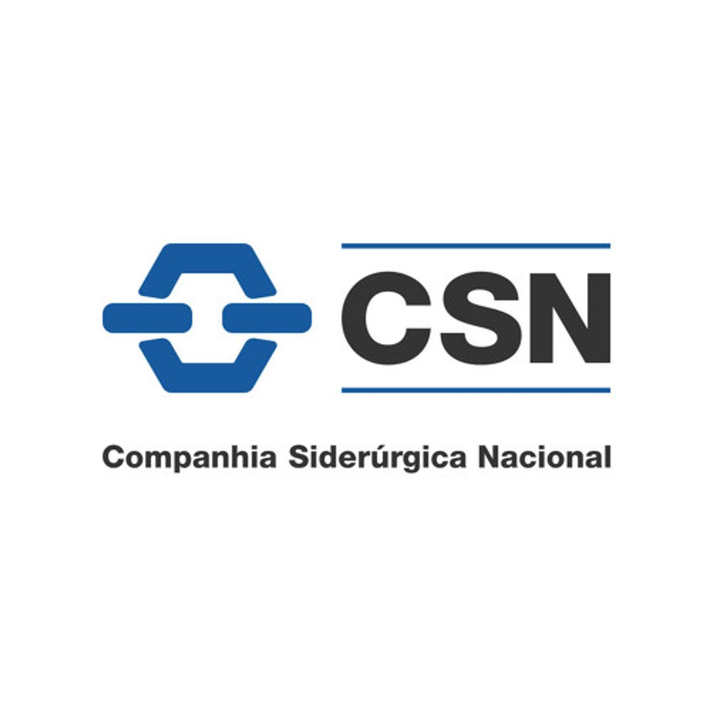 Teleconferencia do Resultado CSN CSNA3 1t20