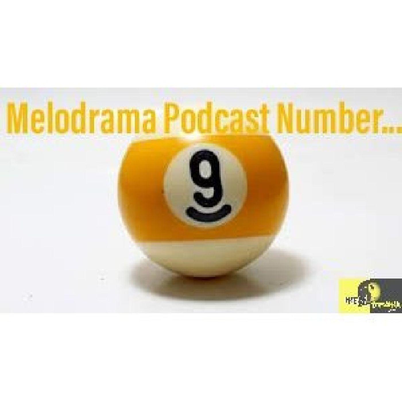 Melo 9: Season 2