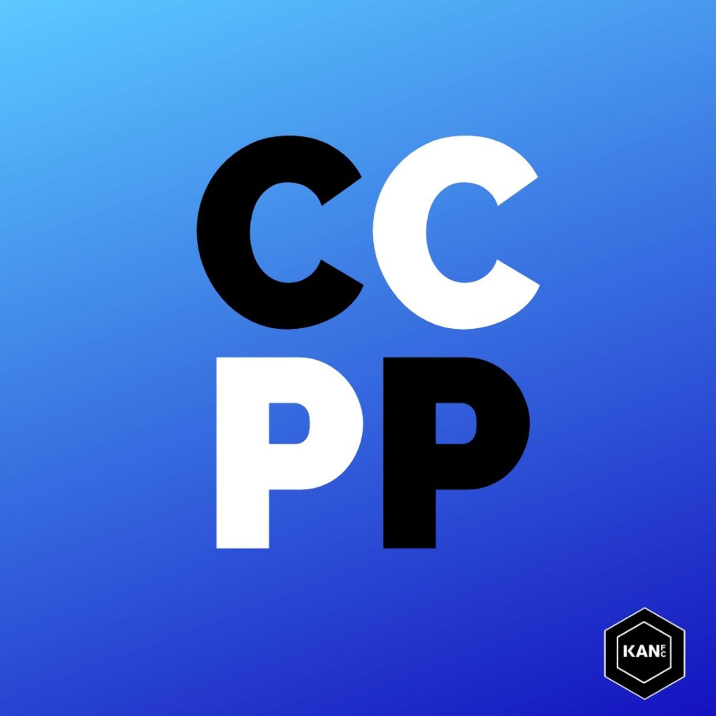 Qui sont vraiment les clowns  | CCPP (Ep. 16)