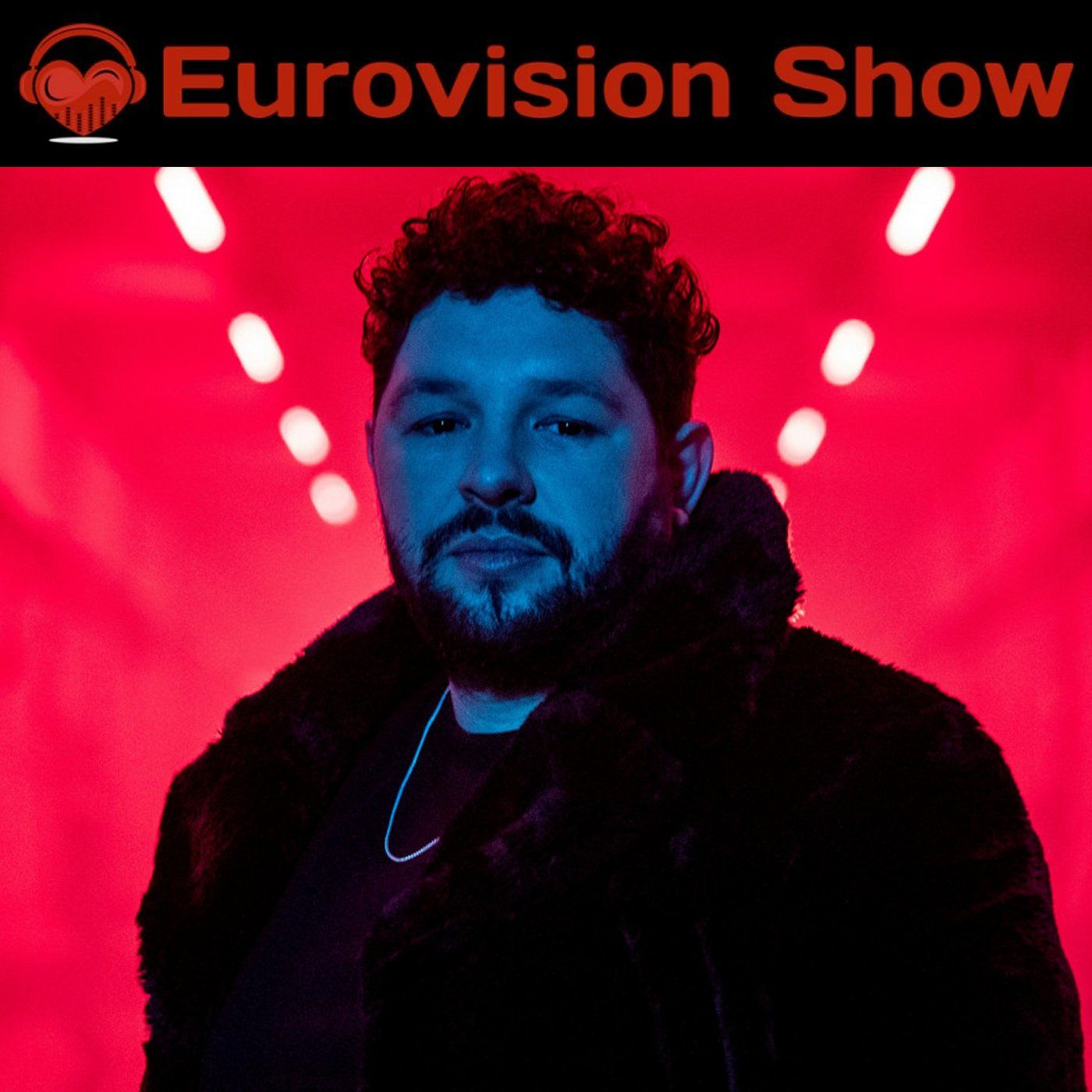 Eurovision Show #091