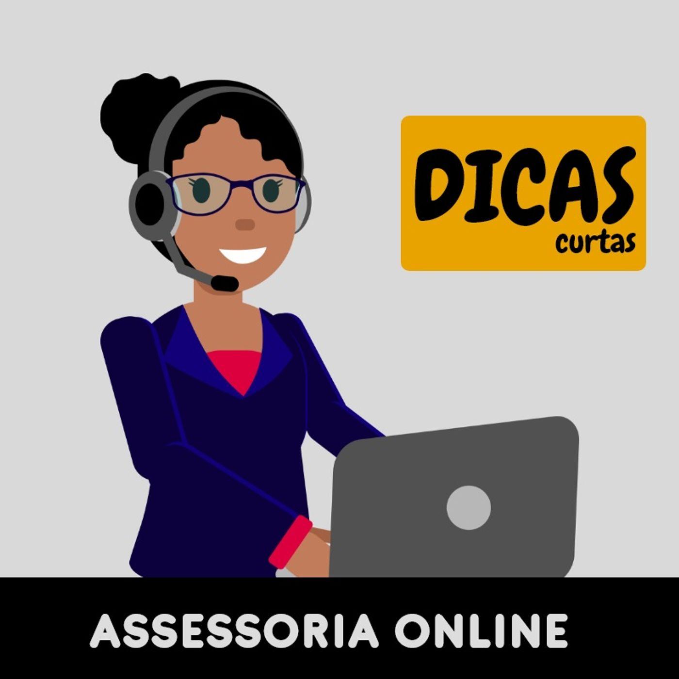A Secretária Virtual