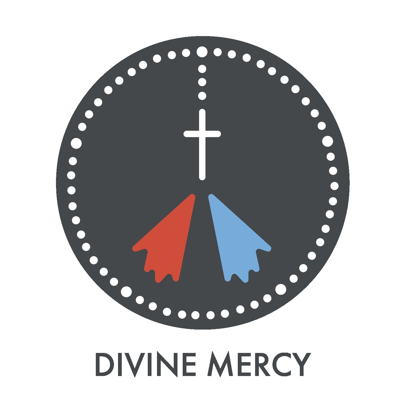 MAY 10 DIVINE MERCY CHAPLET LIVE STREAM