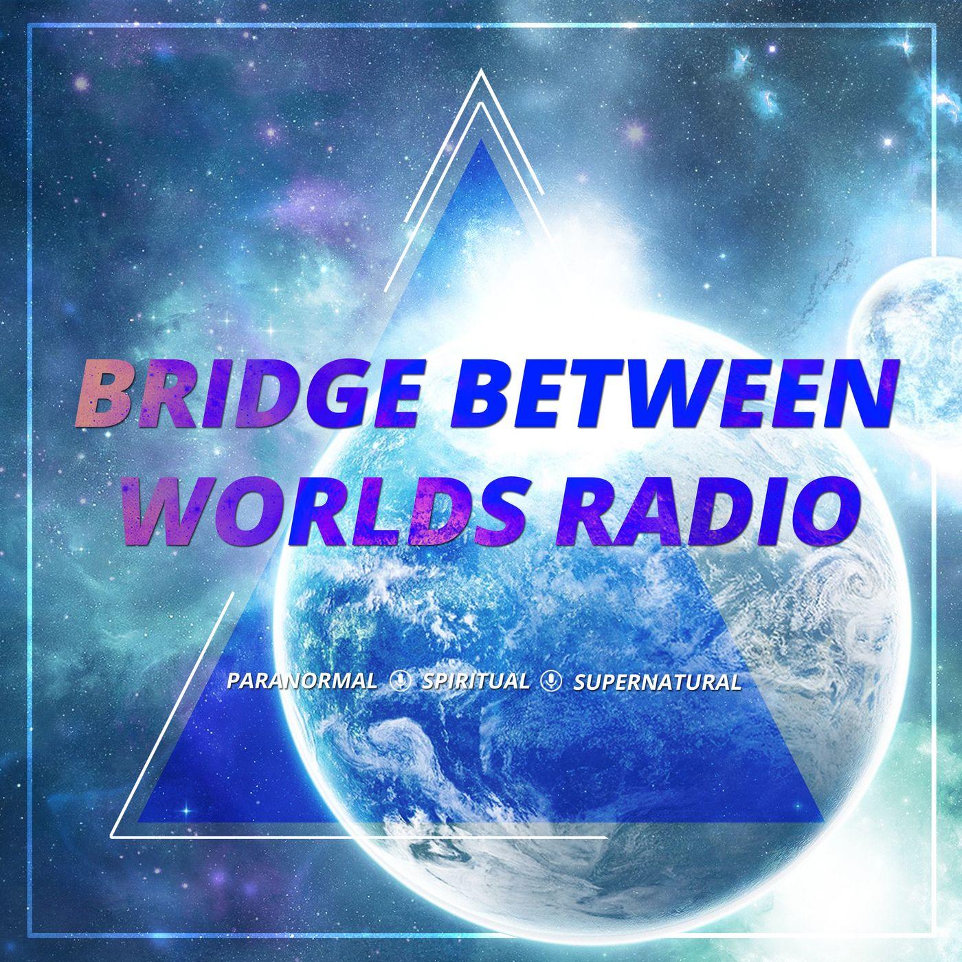 Bridge Between Worlds