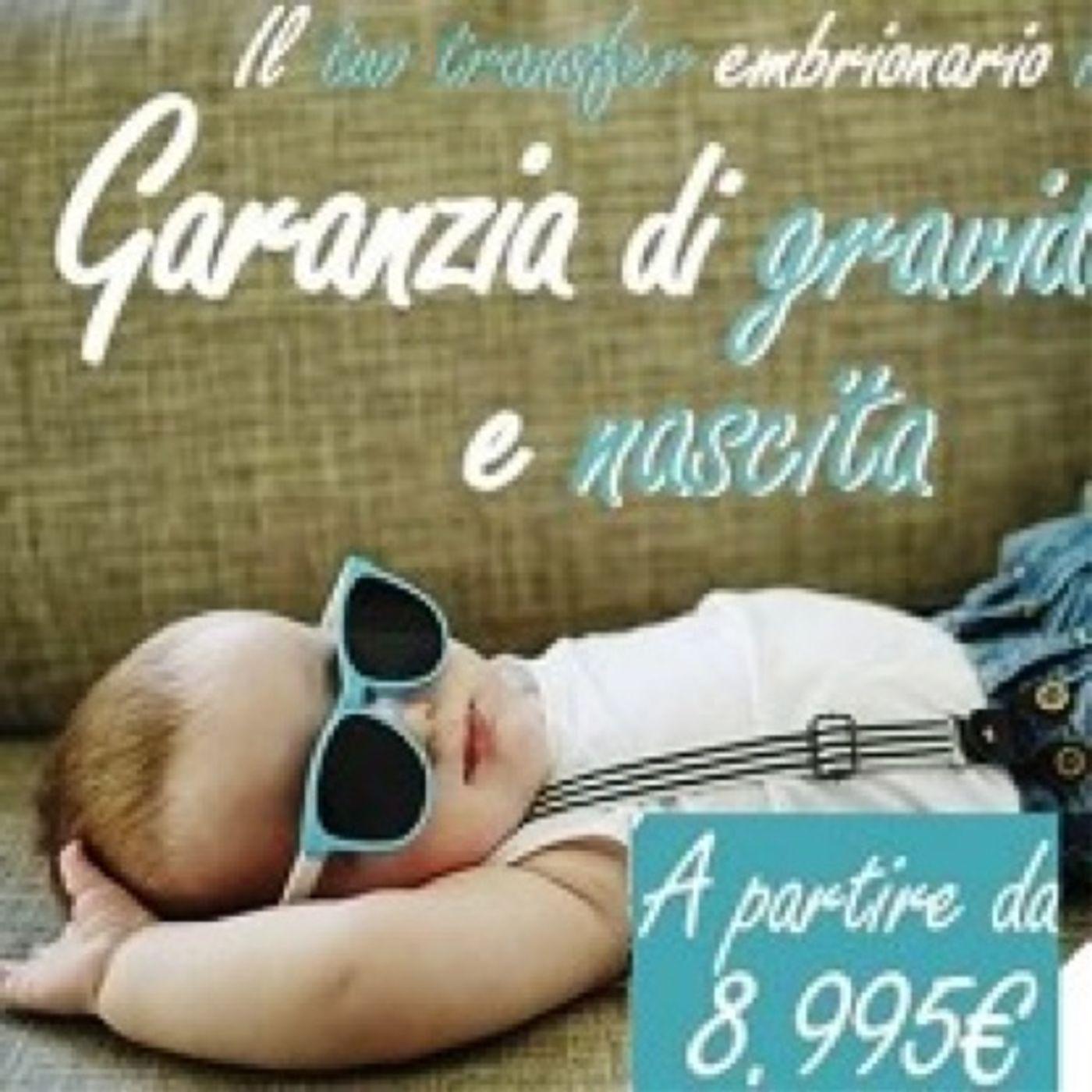 Bambini in vendita in italia a 8995 Euro