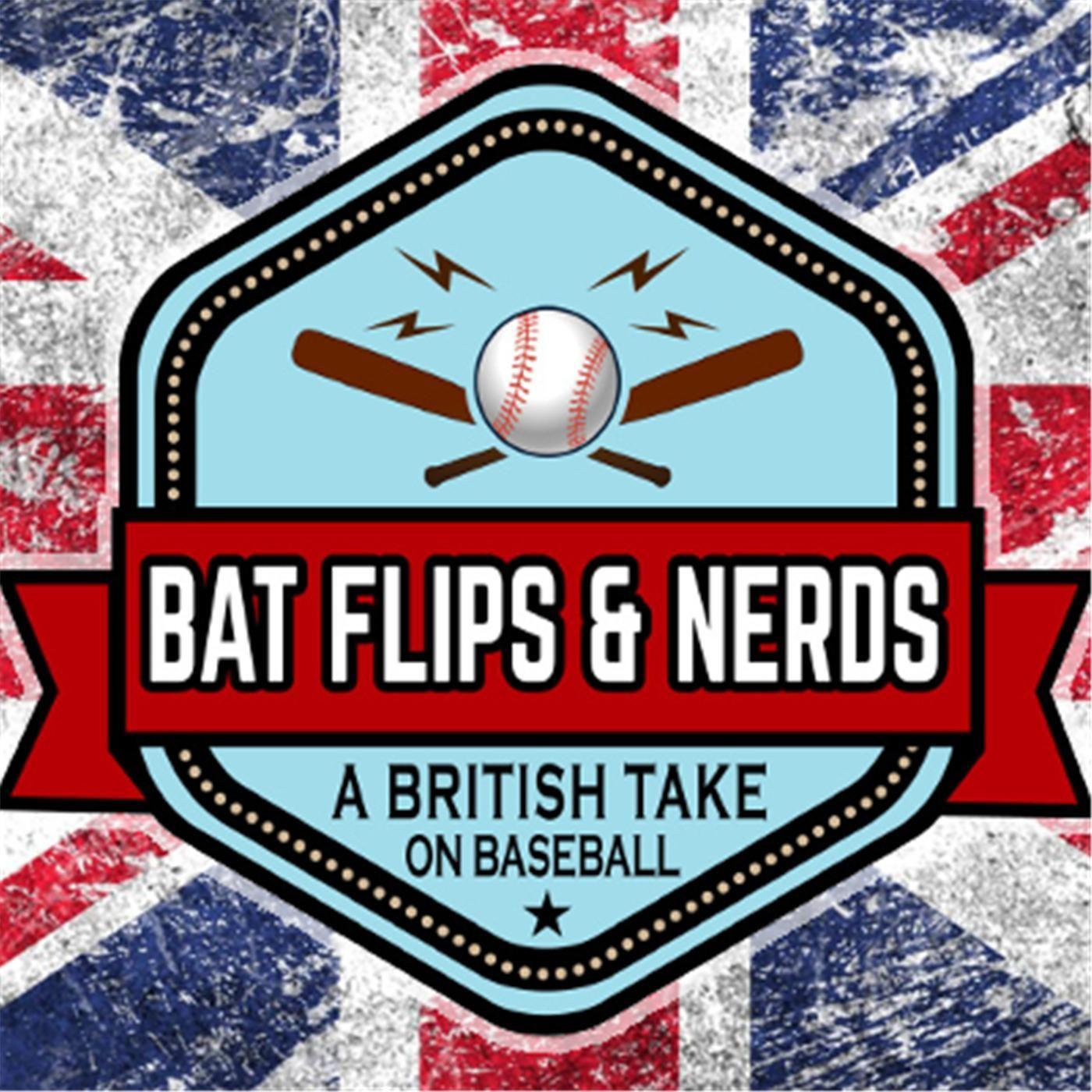 Episode 251 - Baseball vs Pizza