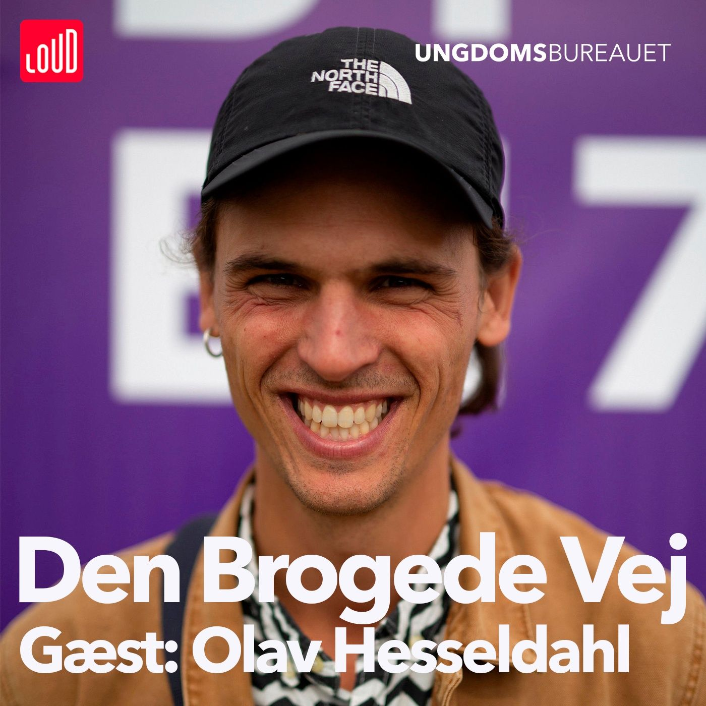 #48 - Olav Hesseldahl